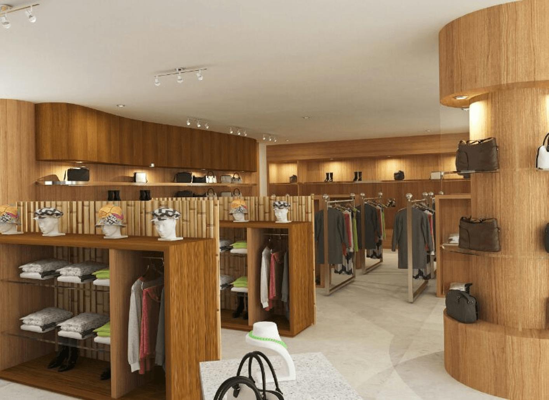 Jdcorp Conceptual Shagida Boutique Riau, Indonesia Riau, Indonesia Jdcorp-Conceptual-Shagida-Boutique  109138