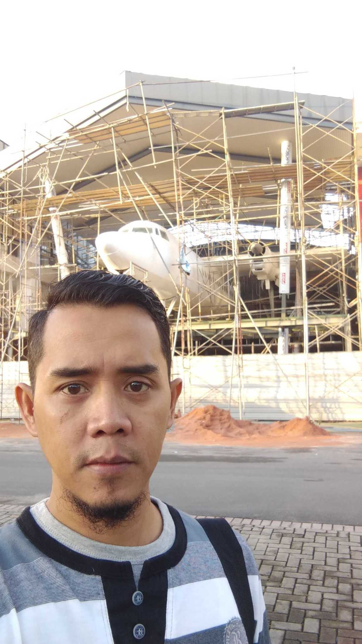 Dwi Kristiyanto Ninos Batam Kec. Batam Kota, Kota Batam, Kepulauan Riau, Indonesia Kec. Batam Kota, Kota Batam, Kepulauan Riau, Indonesia Dwi-Kristiyanto-Ninos-Batam  94882