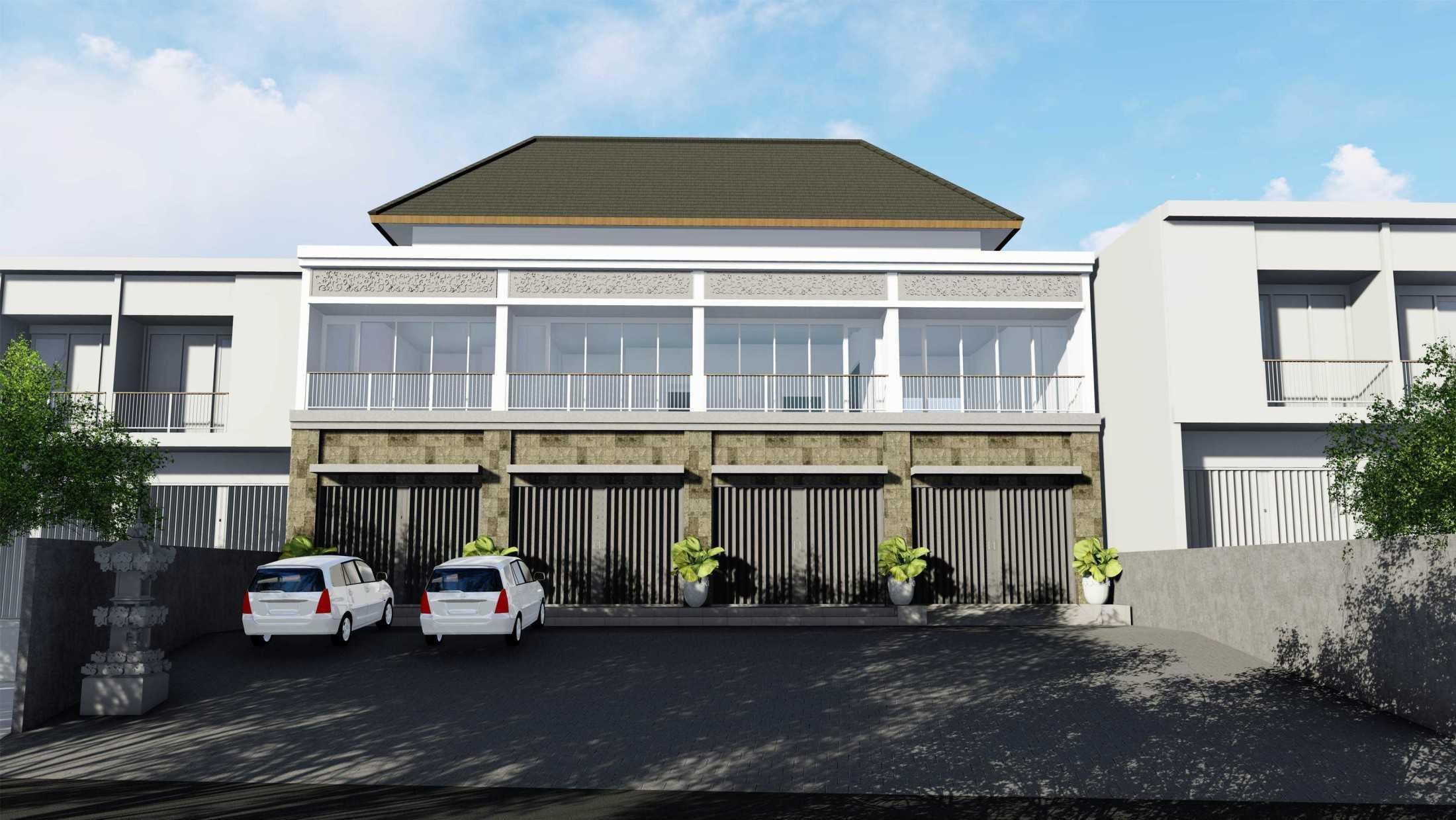 Revan Teggar Shop House & Room Apartment Kota Denpasar, Bali, Indonesia Kota Denpasar, Bali, Indonesia Revan-Teggar-Shop-House-Room-Apartment  124034