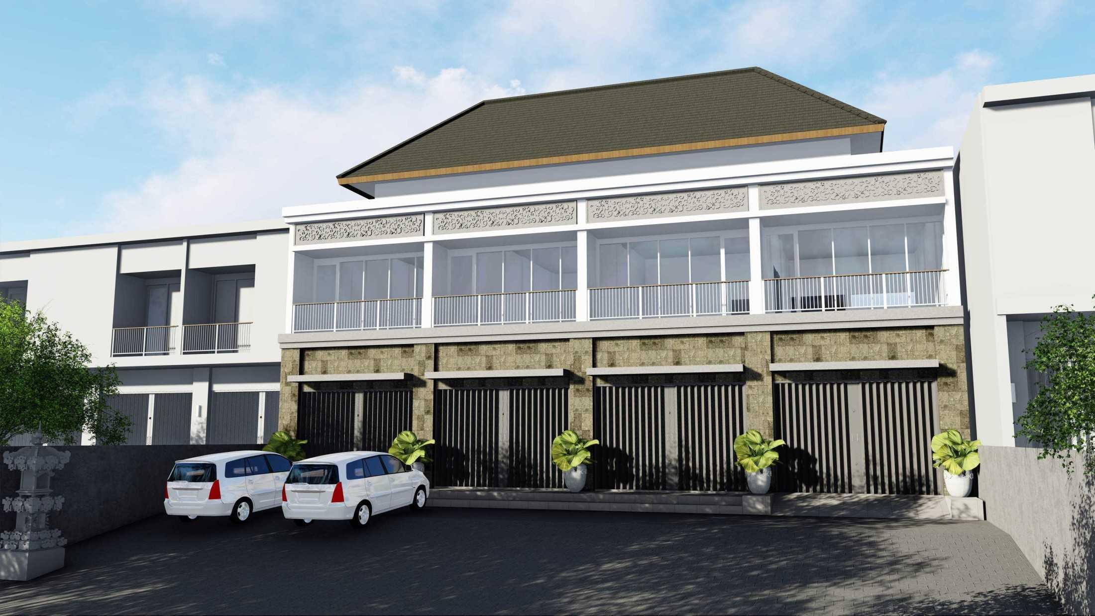 Revan Teggar Shop House & Room Apartment Kota Denpasar, Bali, Indonesia Kota Denpasar, Bali, Indonesia Revan-Teggar-Shop-House-Room-Apartment  124035