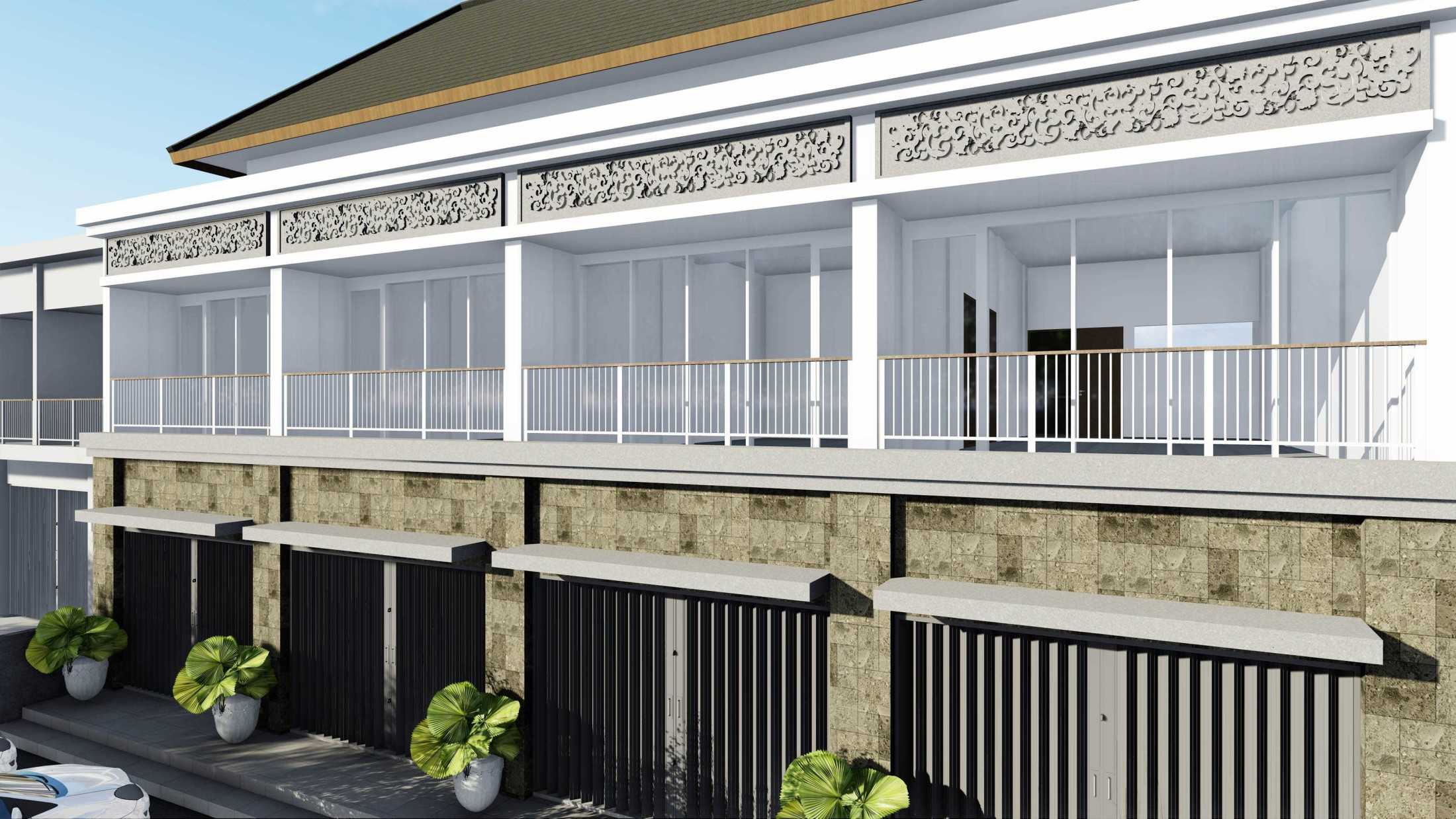 Revan Teggar Shop House & Room Apartment Kota Denpasar, Bali, Indonesia Kota Denpasar, Bali, Indonesia Revan-Teggar-Shop-House-Room-Apartment  124036