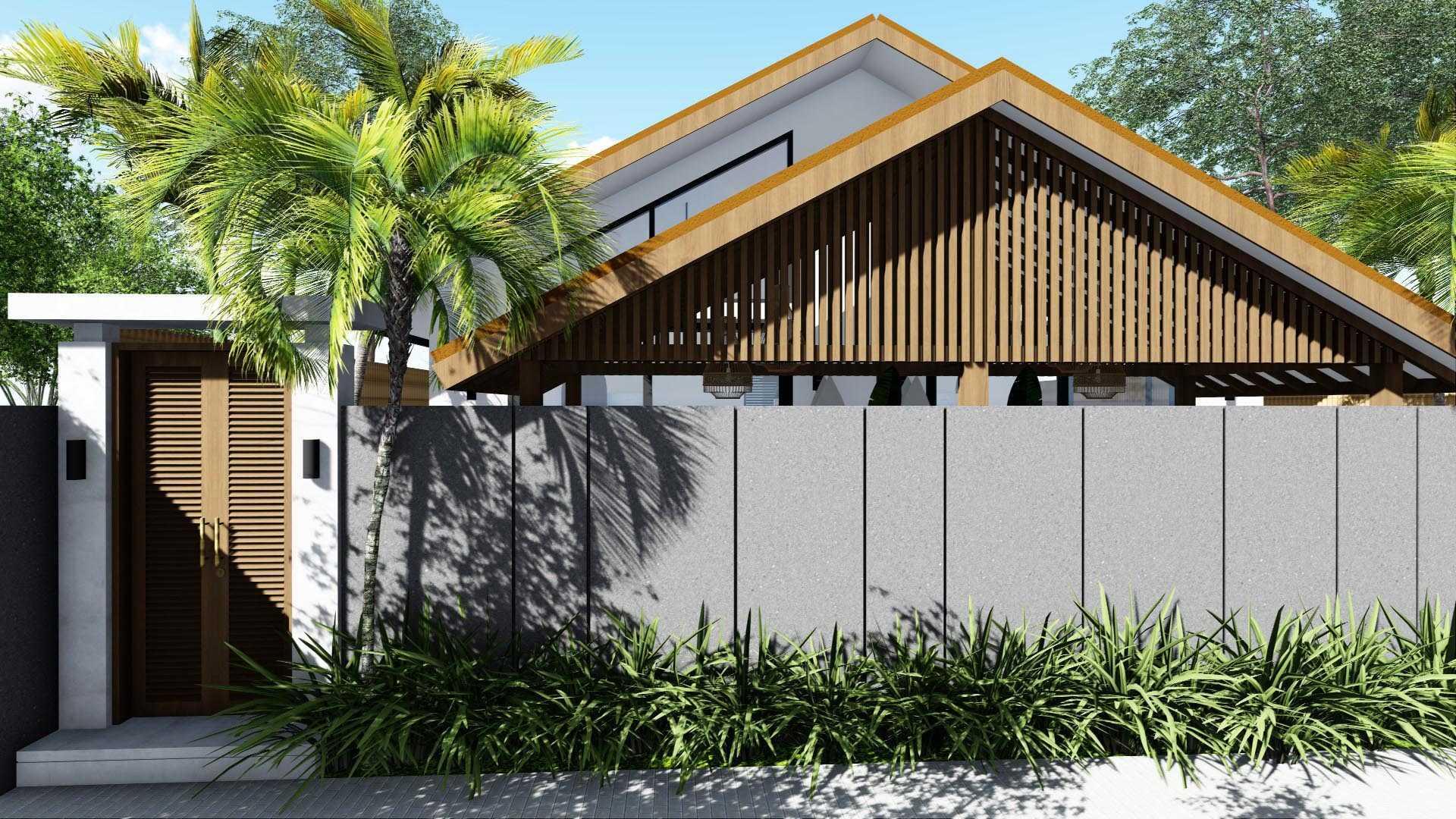 Revan Teggar Md Surf Studio Uluwatu Beach, Pecatu, South Kuta, Badung Regency, Bali 80361, Indonesia Uluwatu Beach, Pecatu, South Kuta, Badung Regency, Bali 80361, Indonesia Revan-Teggar-Md-Surf-Studio  129732