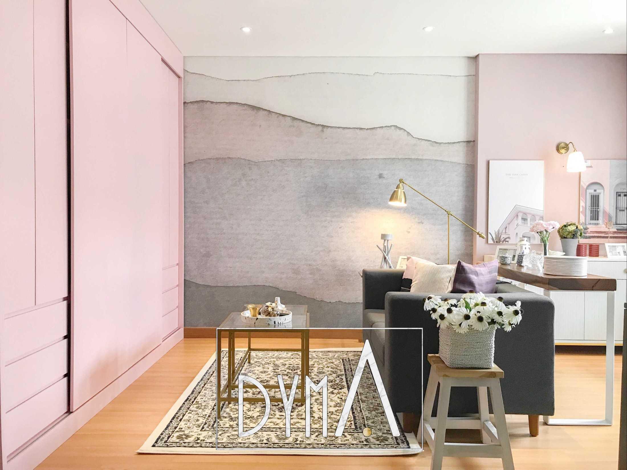 Dyma Design Studio Tropical In Pink Kebalen, Kec. Babelan, Bekasi, Jawa Barat 17610, Indonesia Kebalen, Kec. Babelan, Bekasi, Jawa Barat 17610, Indonesia Dyma Design Studio | Tropical In Pink Tropical 95008