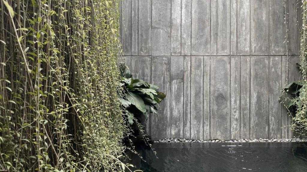 Adamar Koi Pond Kota Tgr. Sel., Kota Tangerang Selatan, Banten, Indonesia Kota Tgr. Sel., Kota Tangerang Selatan, Banten, Indonesia Adamar-Design-And-Build-Koi-Pond  123117