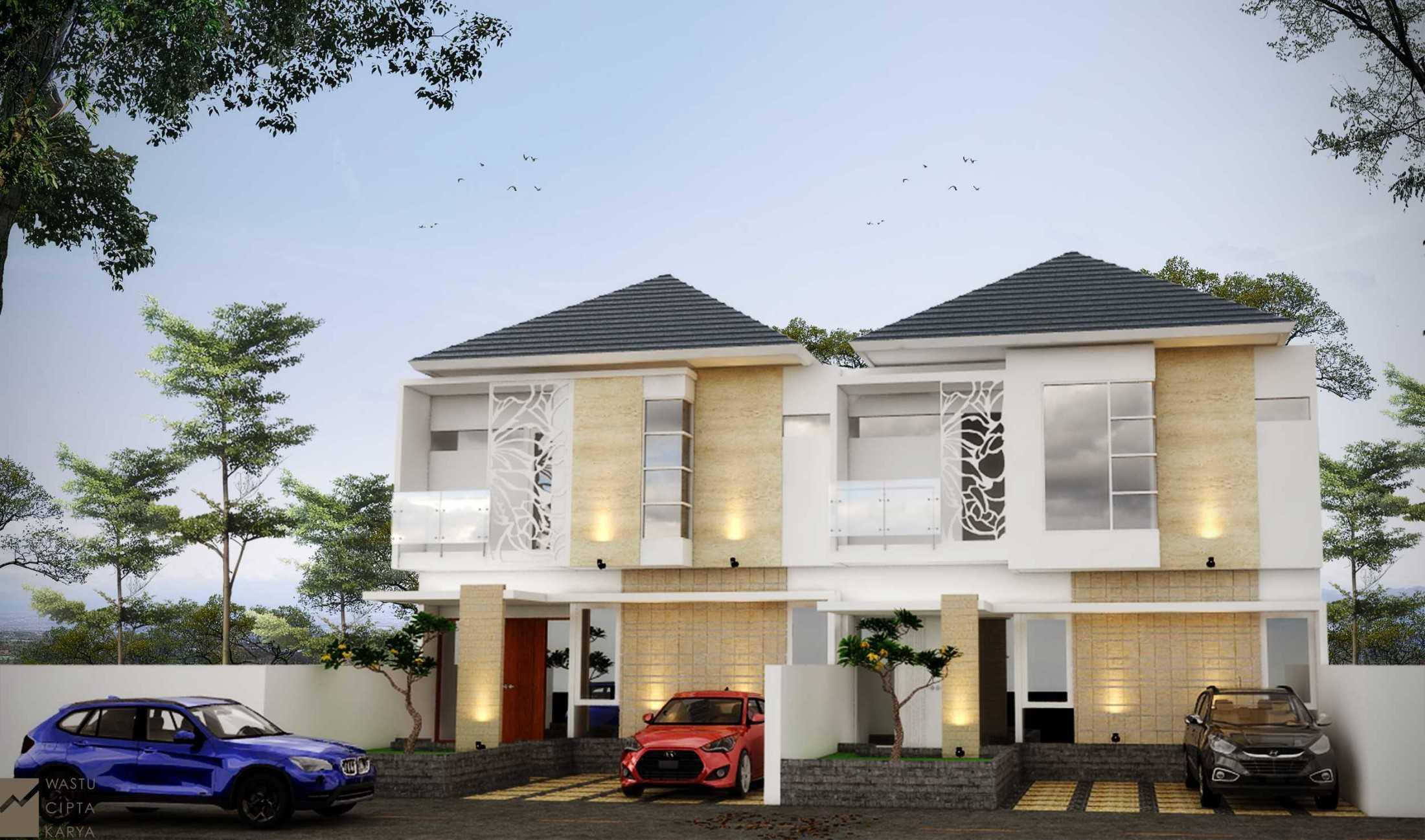 Sabio Design di Tangerang Selatan
