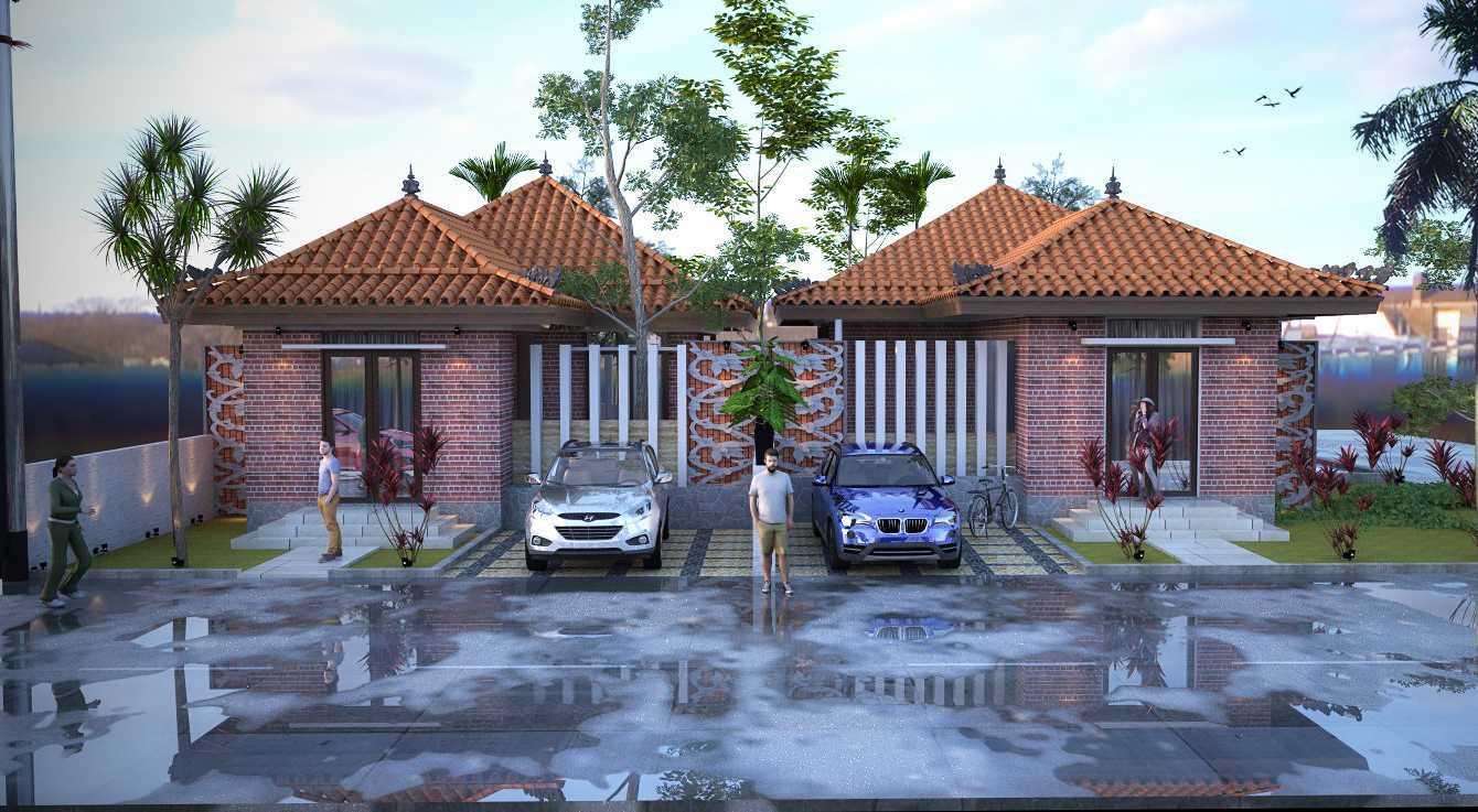 Sabio Design Balinese House, Karangasem Amlapura, Kec. Karangasem, Kabupaten Karangasem, Bali, Indonesia Amlapura, Kec. Karangasem, Kabupaten Karangasem, Bali, Indonesia Sabio-Design-Balinese-House-Karangasem  115291