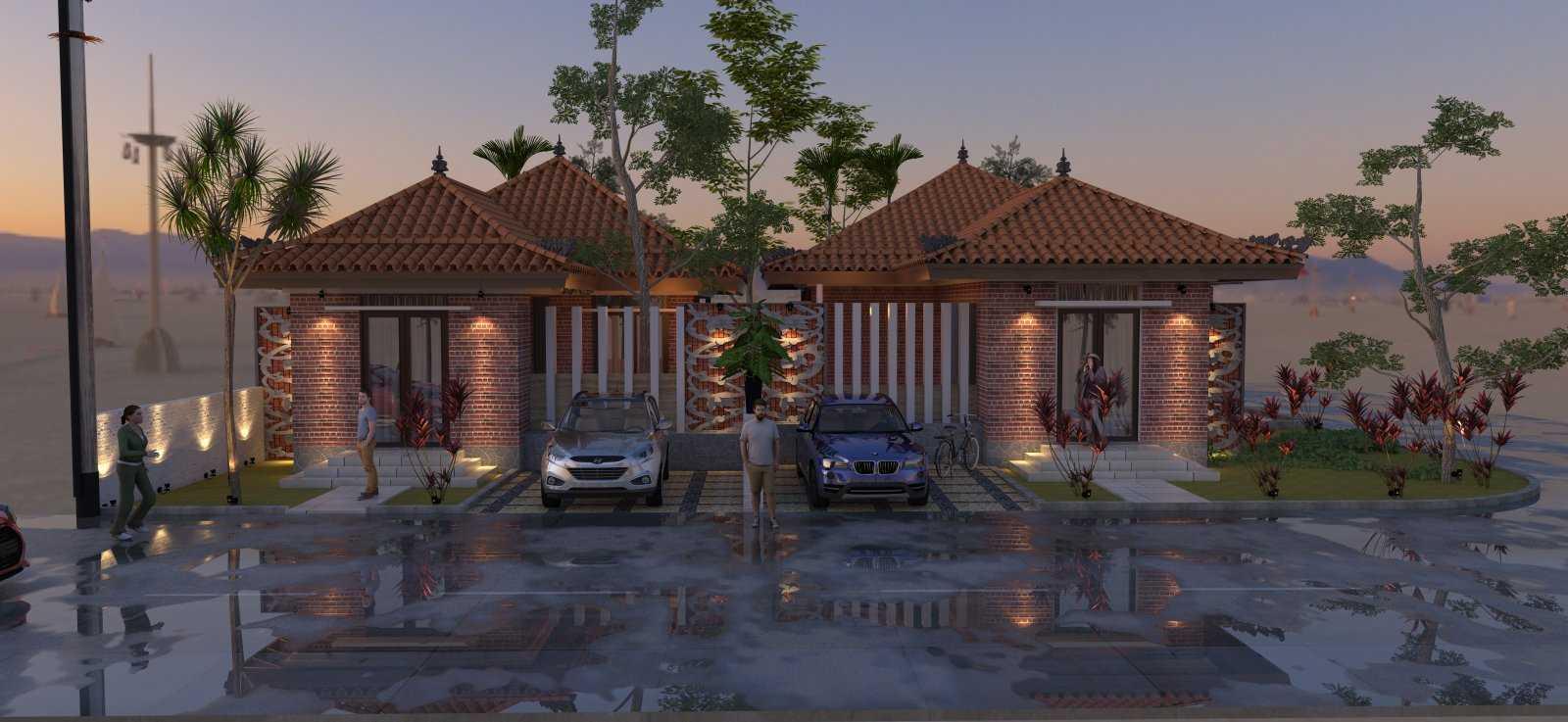 Sabio Design Balinese House, Karangasem Amlapura, Kec. Karangasem, Kabupaten Karangasem, Bali, Indonesia Amlapura, Kec. Karangasem, Kabupaten Karangasem, Bali, Indonesia Sabio-Design-Balinese-House-Karangasem  115292