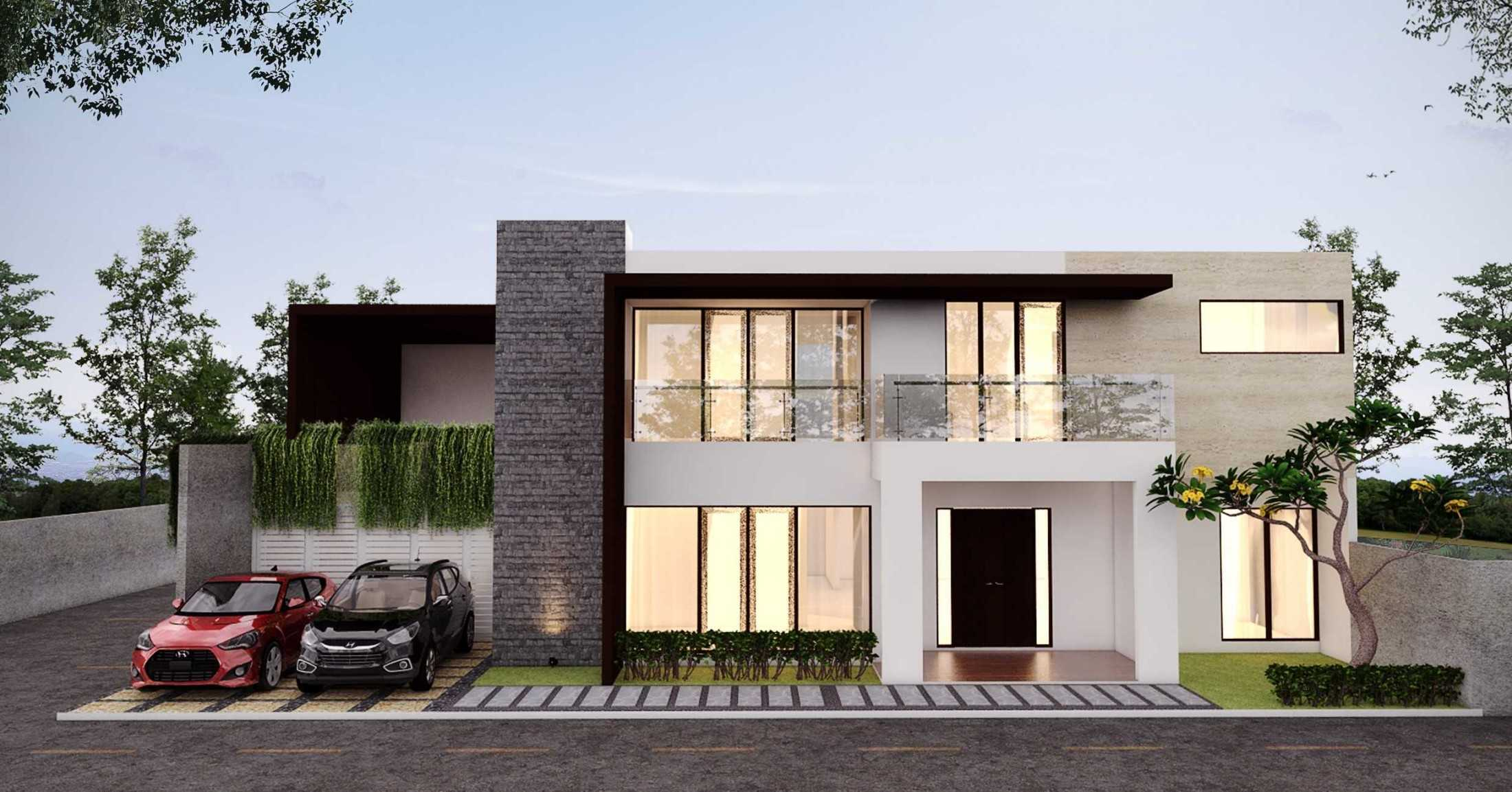 Sabio Design di Bali