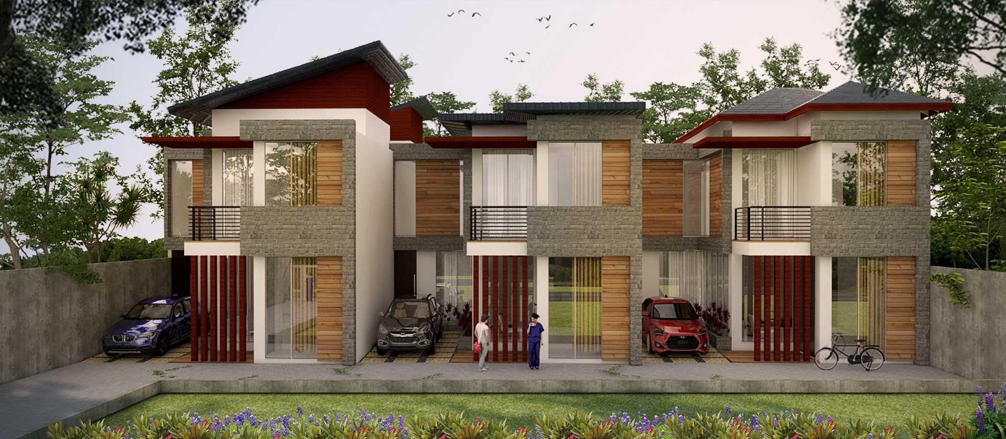 Sabio Design Cijagra House, Bandung Cijagra, Kec. Lengkong, Kota Bandung, Jawa Barat, Indonesia Cijagra, Kec. Lengkong, Kota Bandung, Jawa Barat, Indonesia Sabio-Design-Cijagra-House-Bandung  115296