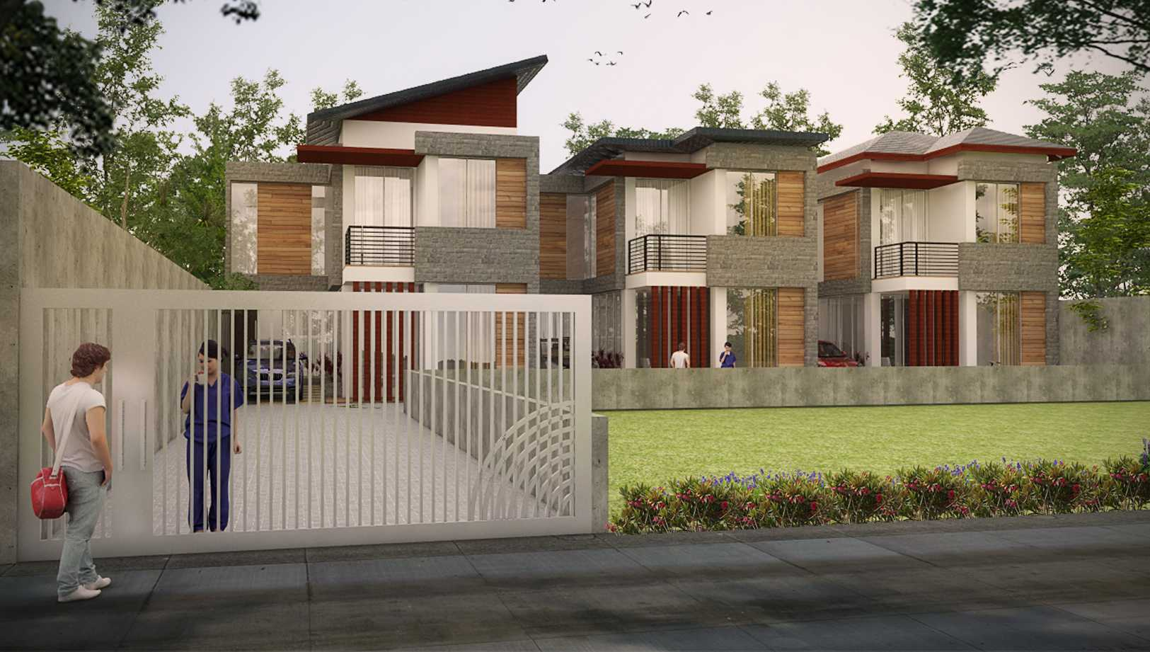 Sabio Design Cijagra House, Bandung Cijagra, Kec. Lengkong, Kota Bandung, Jawa Barat, Indonesia Cijagra, Kec. Lengkong, Kota Bandung, Jawa Barat, Indonesia Sabio-Design-Cijagra-House-Bandung  115297