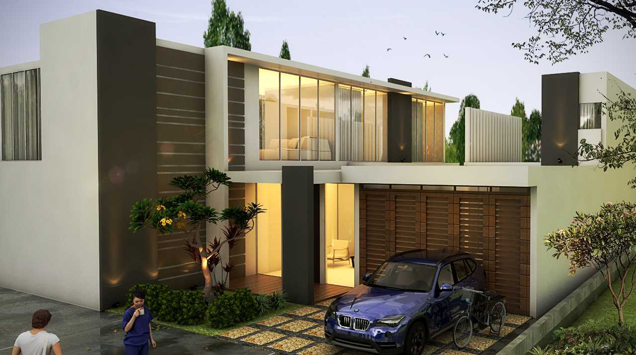 Sabio Design Cijagra Private House, Bandung Cijagra, Kec. Lengkong, Kota Bandung, Jawa Barat, Indonesia Cijagra, Kec. Lengkong, Kota Bandung, Jawa Barat, Indonesia Sabio-Design-Cijagra-Private-House-Bandung  115298