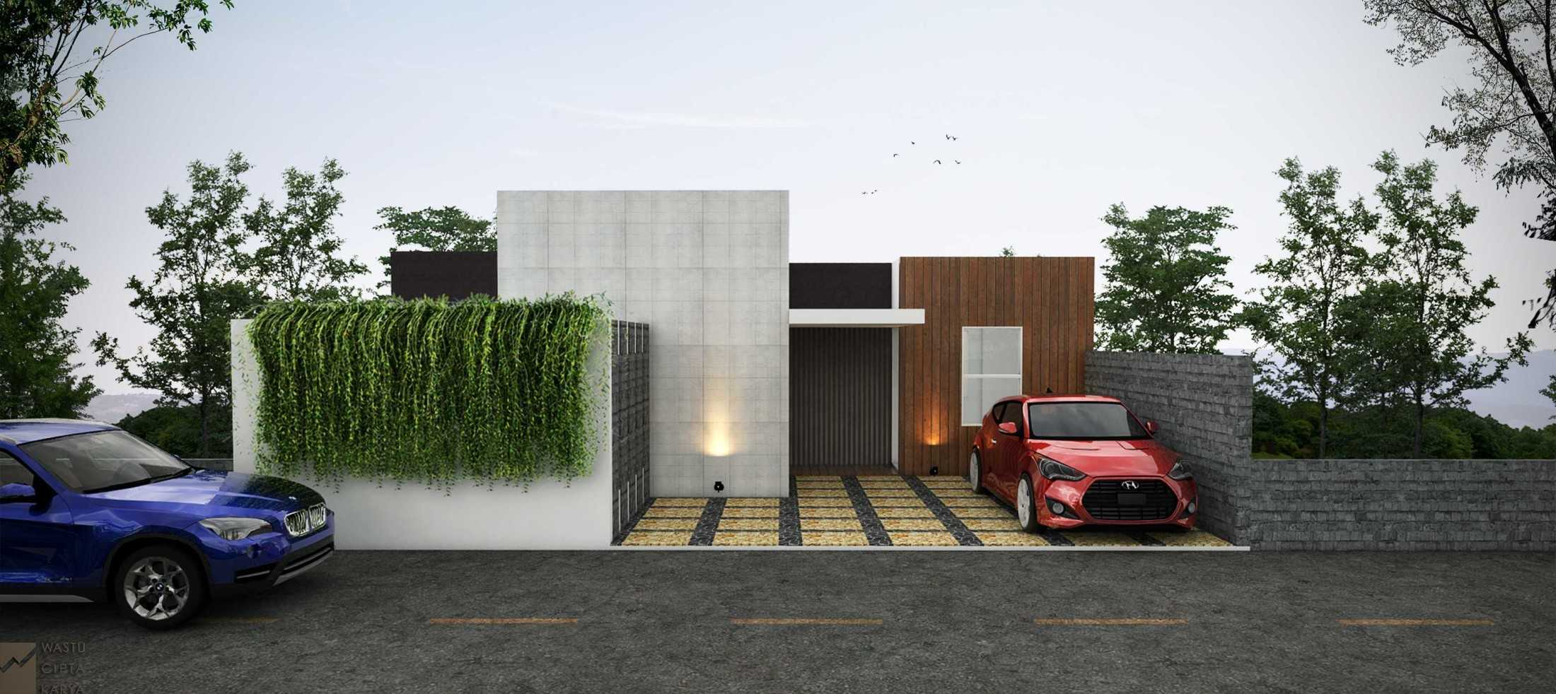 Jasa Arsitek Sabio Design di Tangerang Selatan