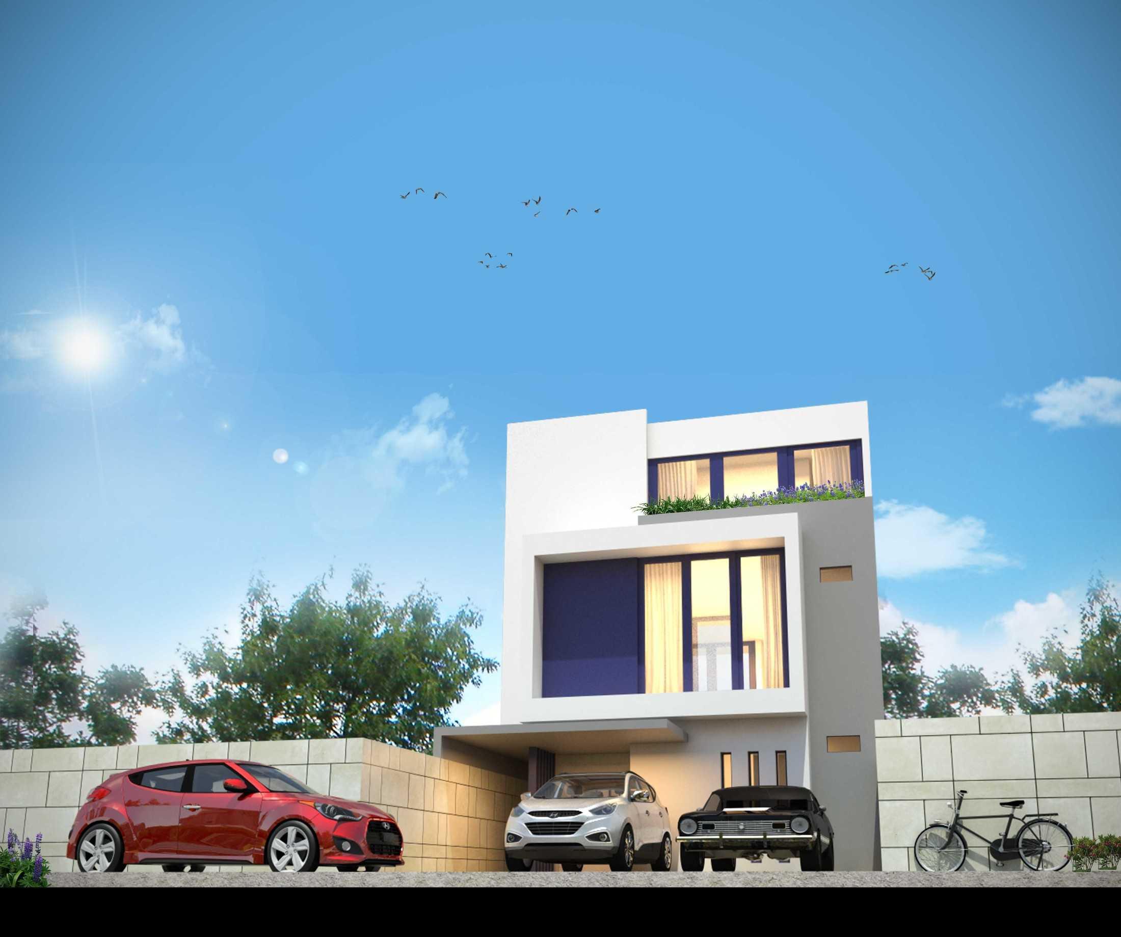 Sabio Design Rahayu Small Office, Bandung Rahayu, Kec. Margaasih, Bandung, Jawa Barat, Indonesia Rahayu, Kec. Margaasih, Bandung, Jawa Barat, Indonesia Sabio-Design-Rahayu-Small-Office-Bandung  115300