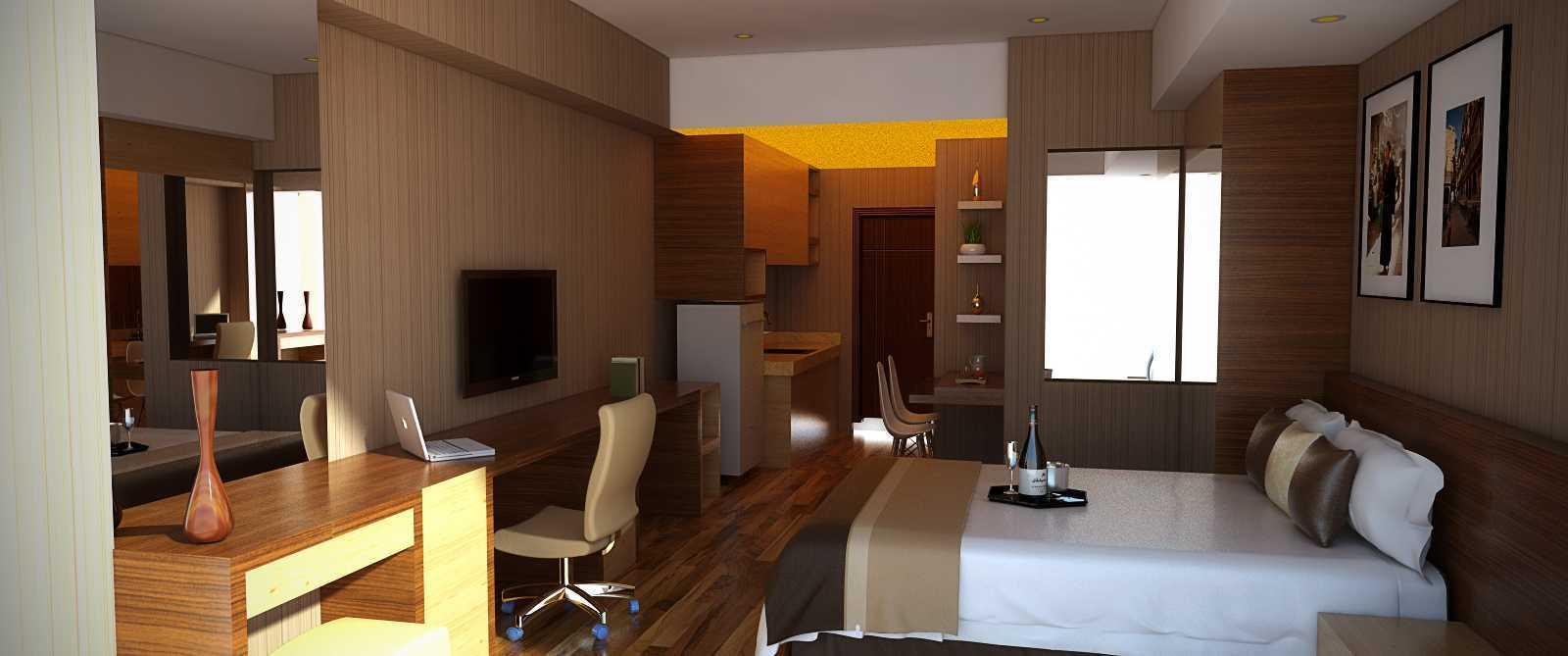 Sabio Design Easton Interior, Jatinangor Jatinangor, Kabupaten Sumedang, Jawa Barat, Indonesia Jatinangor, Kabupaten Sumedang, Jawa Barat, Indonesia Sabio-Design-Easton-Interior-Jatinangor  115301