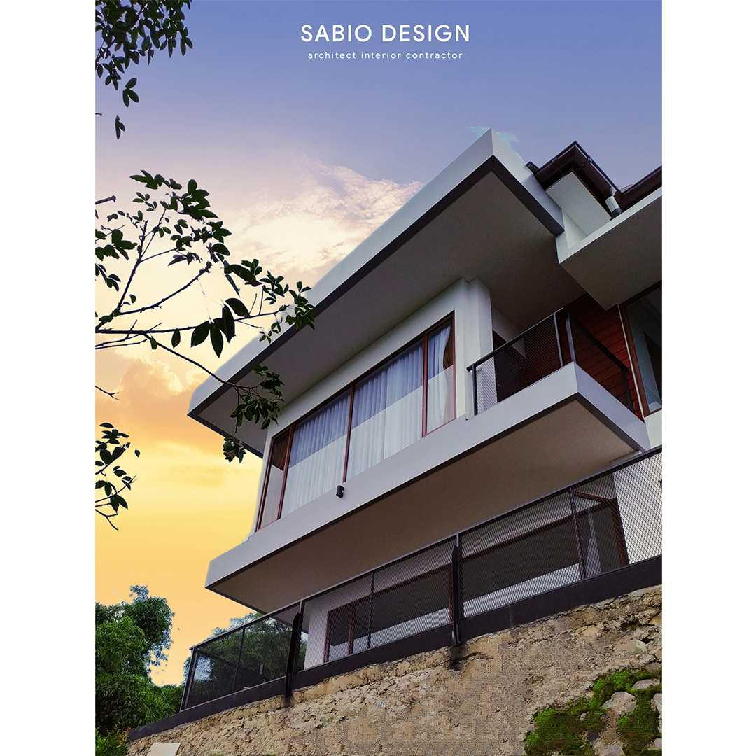 Sabio Design Modern House Ciwidey Bandung Ciwidey, Kec. Ciwidey, Bandung, Jawa Barat, Indonesia Ciwidey, Kec. Ciwidey, Bandung, Jawa Barat, Indonesia Sabio-Design-Modern-House-Ciwidey-Bandung  116071