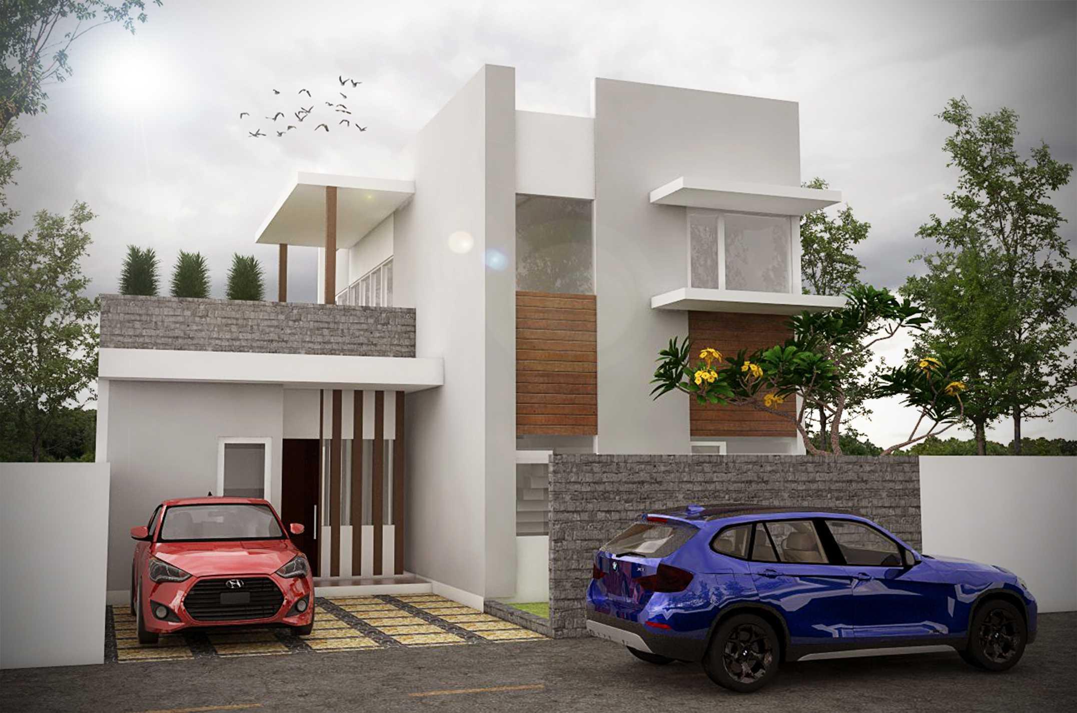 Sabio Design Bintaro Modern House - Tangerang Jalan Menteng Blok A13No.4Pondok Aren, Jurang Mangu Barat, East Jurang Manggu, Pondok Aren, South Tangerang City, Banten 15223, Indonesia Jalan Menteng Blok A13No.4Pondok Aren, Jurang Mangu Barat, East Jurang Manggu, Pondok Aren, South Tangerang City, Banten 15223, Indonesia Sabio-Design-Bintaro-Modern-House-Tangerang  116094