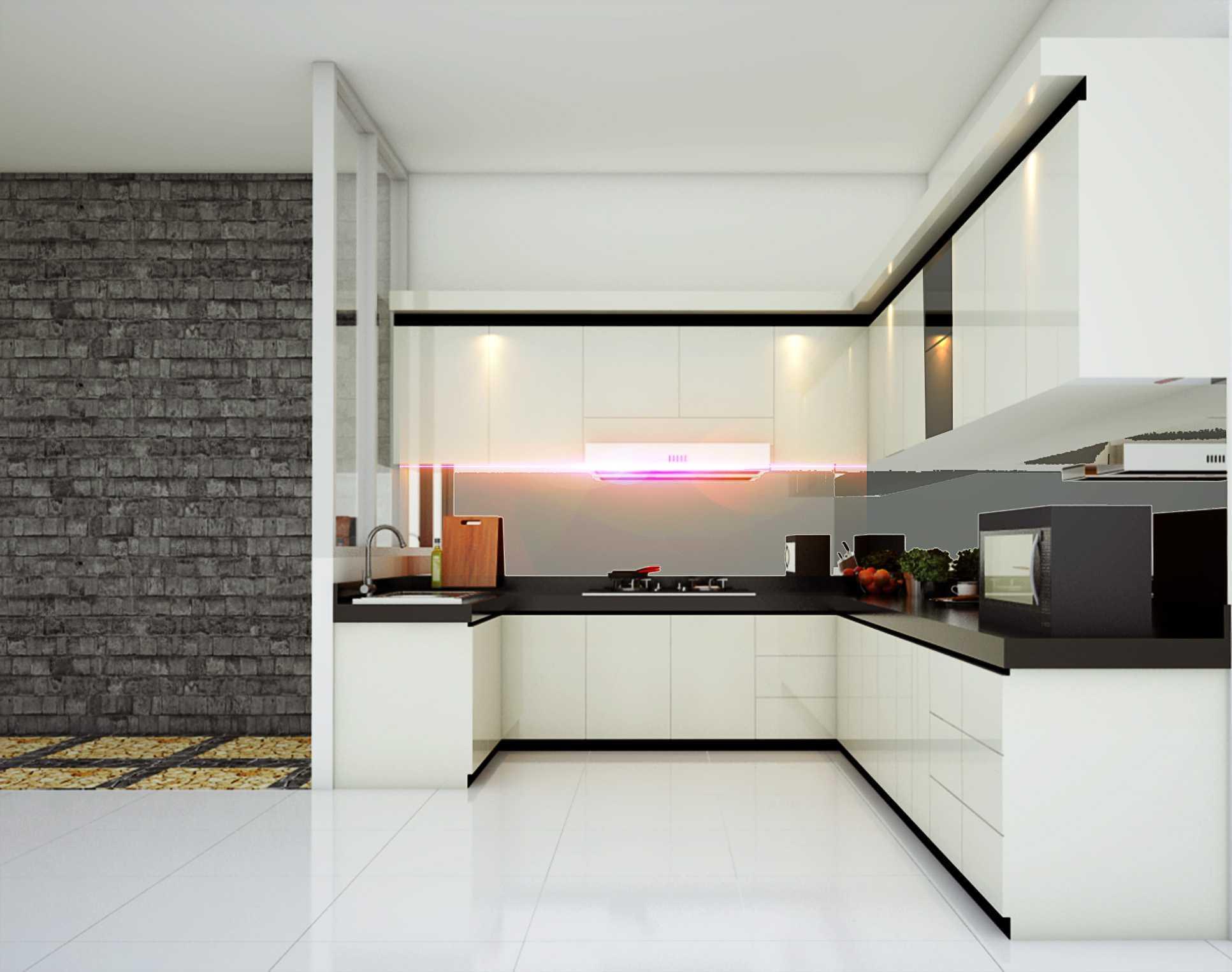 Sabio Design White Kitchen - Taman Kopo Indah Unnamed Road, Margahayu Sel., Kec. Margahayu, Bandung, Jawa Barat 40226, Indonesia Unnamed Road, Margahayu Sel., Kec. Margahayu, Bandung, Jawa Barat 40226, Indonesia Sabio-Design-White-Kitchen-Taman-Kopo-Indah  116096