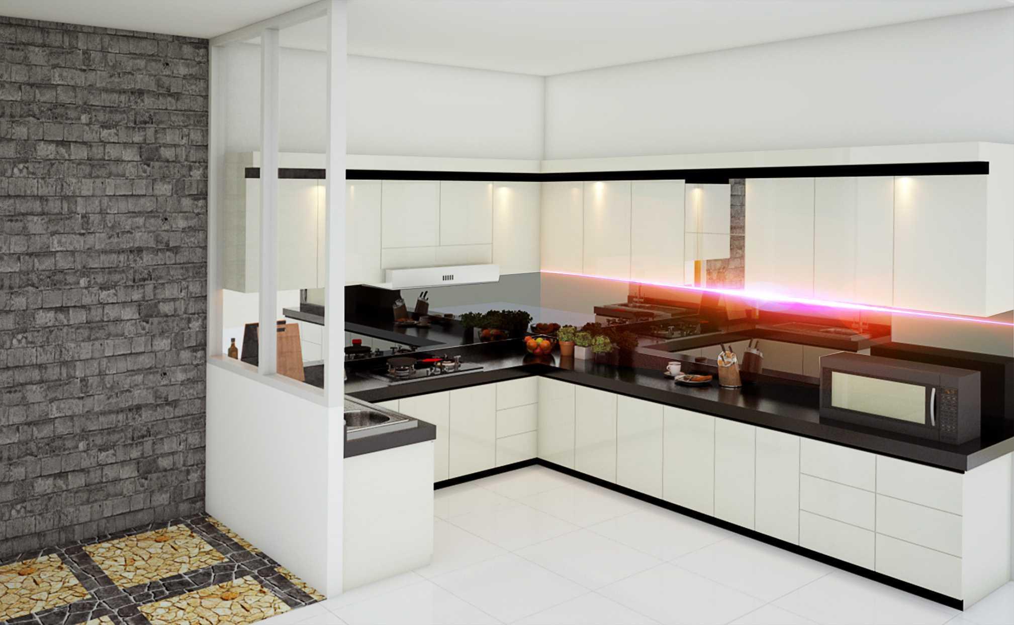 Sabio Design White Kitchen - Taman Kopo Indah Unnamed Road, Margahayu Sel., Kec. Margahayu, Bandung, Jawa Barat 40226, Indonesia Unnamed Road, Margahayu Sel., Kec. Margahayu, Bandung, Jawa Barat 40226, Indonesia Sabio-Design-White-Kitchen-Taman-Kopo-Indah  116097