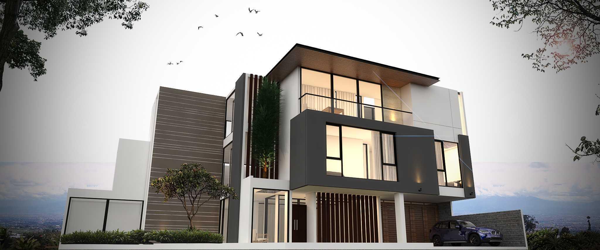 Sabio Design Modern House Surabaya Surabaya, Kota Sby, Jawa Timur, Indonesia Surabaya, Kota Sby, Jawa Timur, Indonesia Sabio-Design-Modern-House-Surabaya Modern 119901
