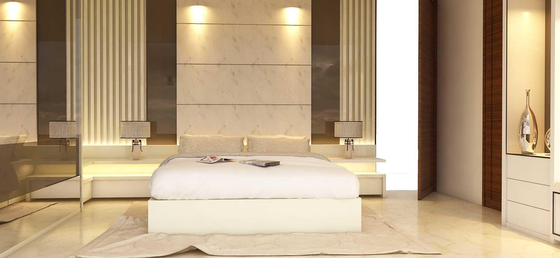 Sabio Design Classic White Bedroom Design - Dago Nirwana Bandung Dago, Kecamatan Coblong, Kota Bandung, Jawa Barat, Indonesia Dago, Kecamatan Coblong, Kota Bandung, Jawa Barat, Indonesia Sabio-Design-Classic-White-Bedroom-Design-Dago-Nirwana-Bandung  119916