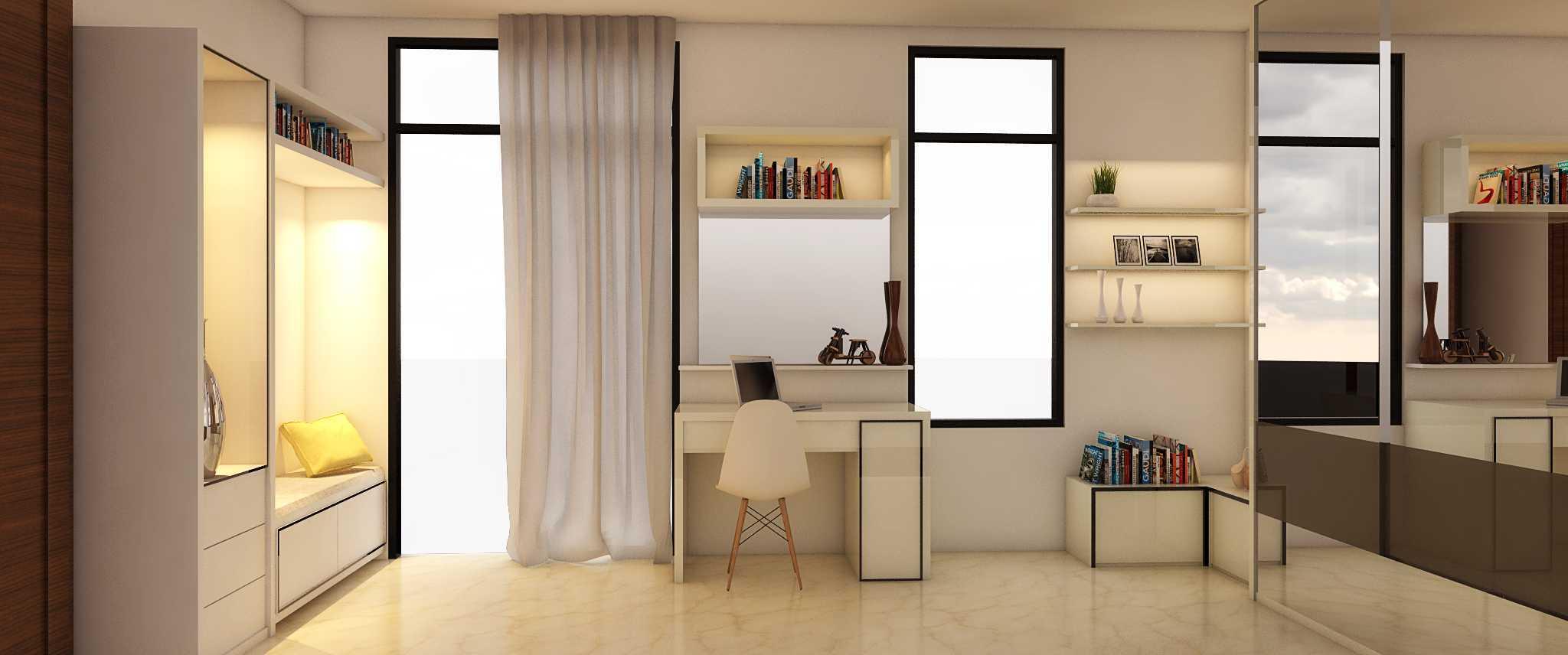 Sabio Design Classic White Bedroom Design - Dago Nirwana Bandung Dago, Kecamatan Coblong, Kota Bandung, Jawa Barat, Indonesia Dago, Kecamatan Coblong, Kota Bandung, Jawa Barat, Indonesia Sabio-Design-Classic-White-Bedroom-Design-Dago-Nirwana-Bandung  119917