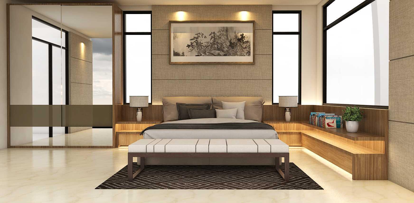 Sabio Design Classic White Bedroom Design - Dago Nirwana Bandung Dago, Kecamatan Coblong, Kota Bandung, Jawa Barat, Indonesia Dago, Kecamatan Coblong, Kota Bandung, Jawa Barat, Indonesia Sabio-Design-Classic-White-Bedroom-Design-Dago-Nirwana-Bandung  119918