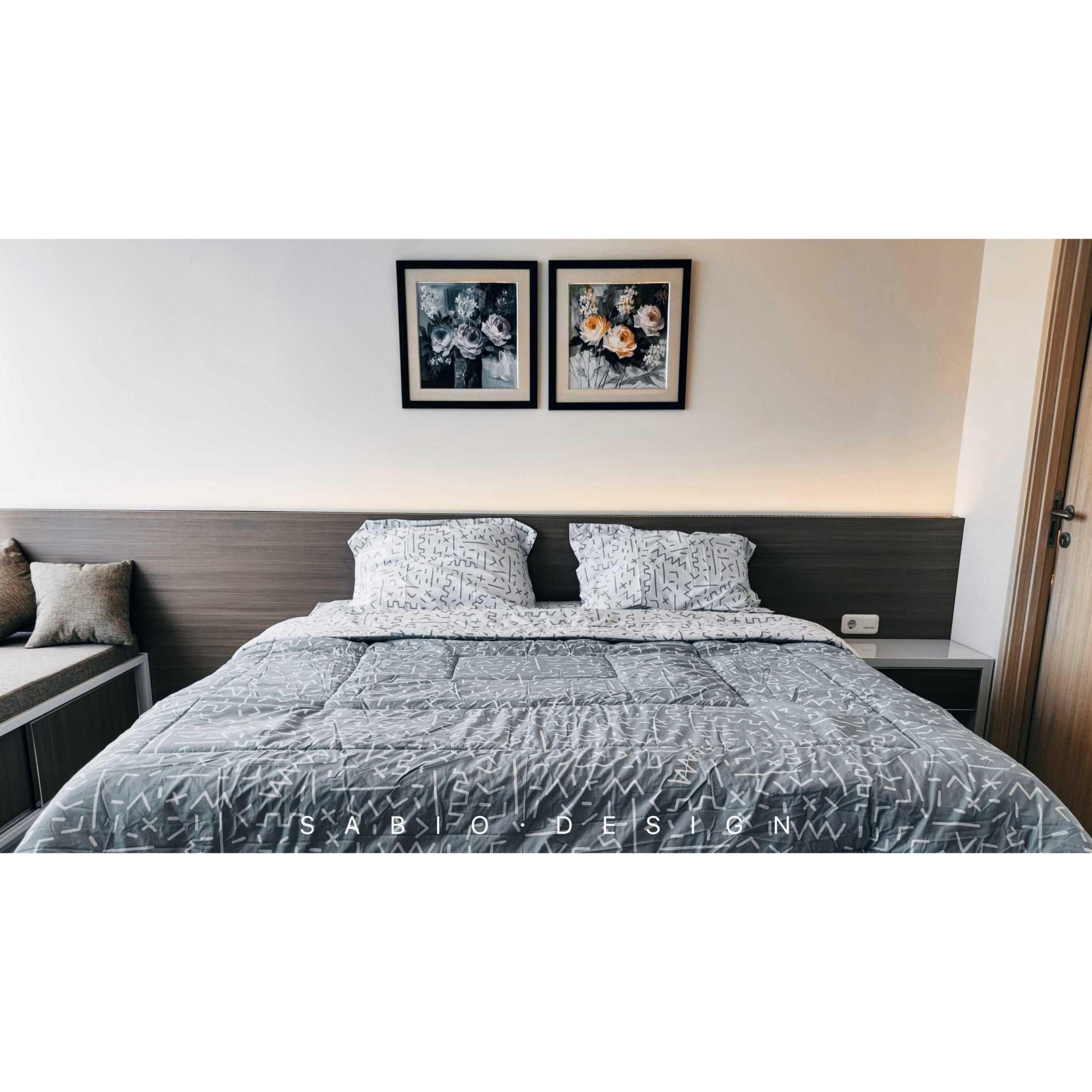 Sabio Design Interior Apartment Orange County Cibatu, Cikarang Sel., Bekasi, Jawa Barat 17530, Indonesia Cibatu, Cikarang Sel., Bekasi, Jawa Barat 17530, Indonesia Sabio-Design-Interior-Apartment-Orange-County  119921