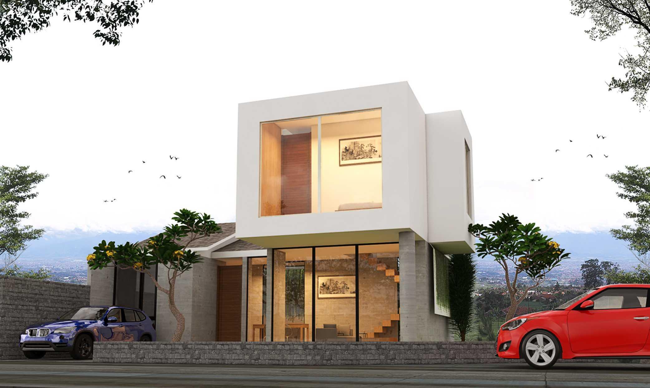 Sabio Design di Indonesia