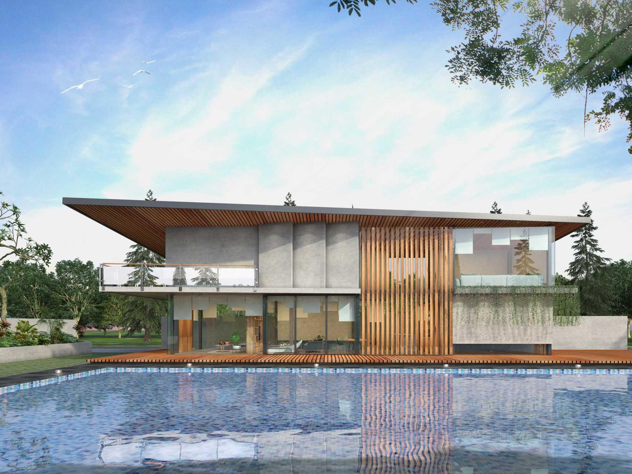 MULA Design Studio di Biak Numfor