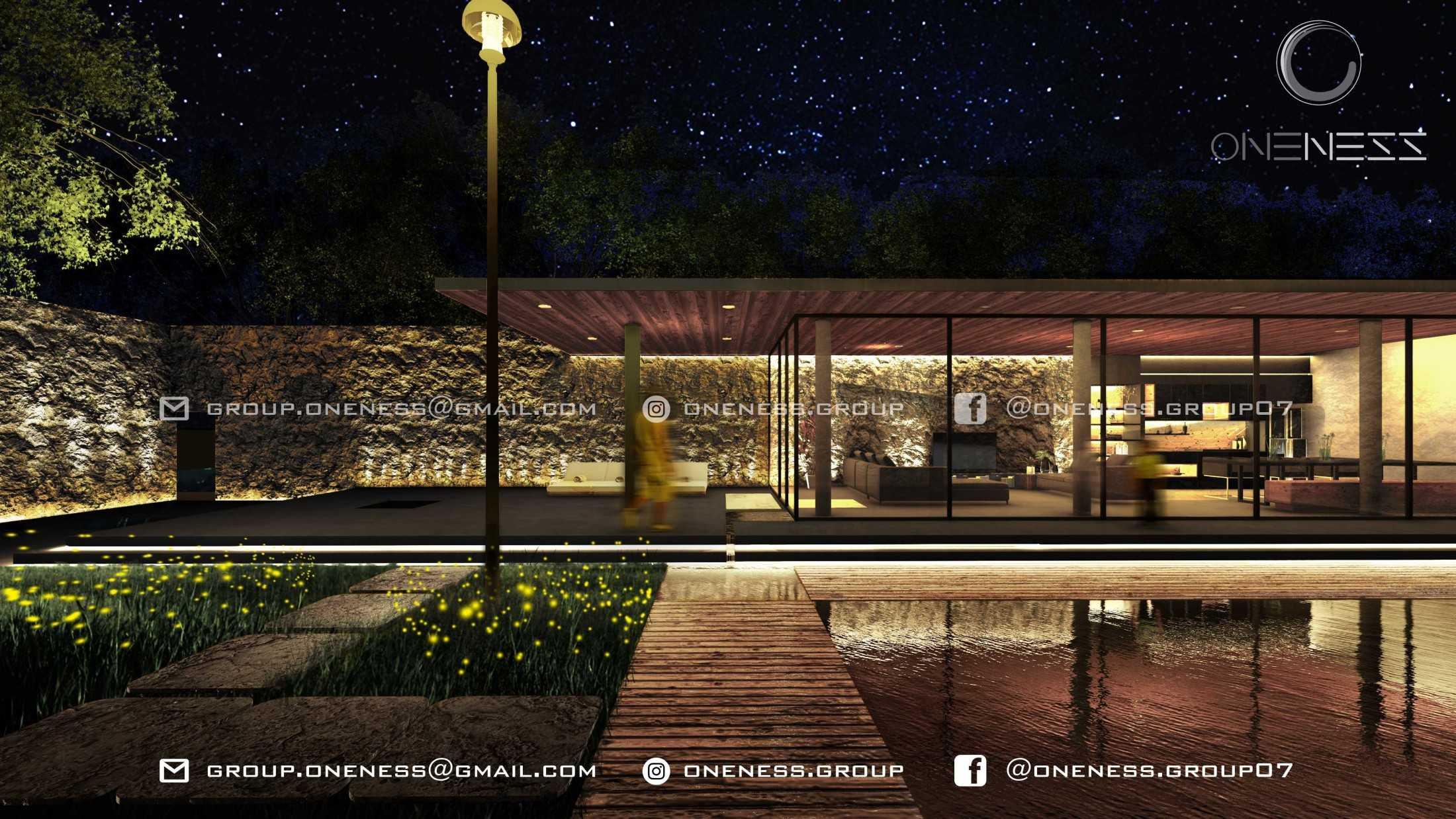 Oneness Group Villa Di Gunung Cirebon Cirebon, Kota Cirebon, Jawa Barat, Indonesia Cirebon, Kota Cirebon, Jawa Barat, Indonesia Eksterior Villa Di Gunung  98226
