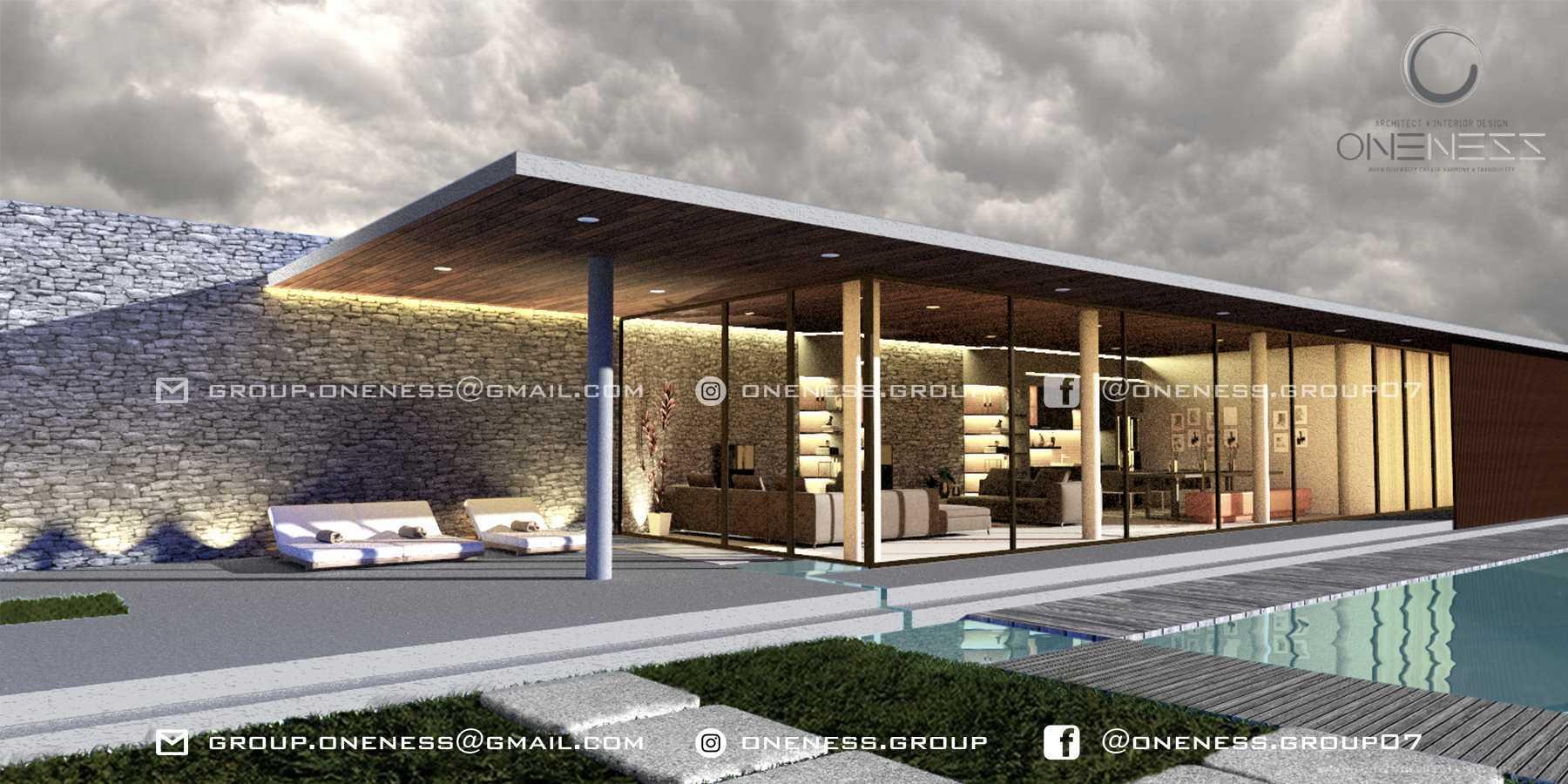 Oneness Group Villa Di Gunung Cirebon Cirebon, Kota Cirebon, Jawa Barat, Indonesia Cirebon, Kota Cirebon, Jawa Barat, Indonesia Eksterior Villa Di Gunung  98227