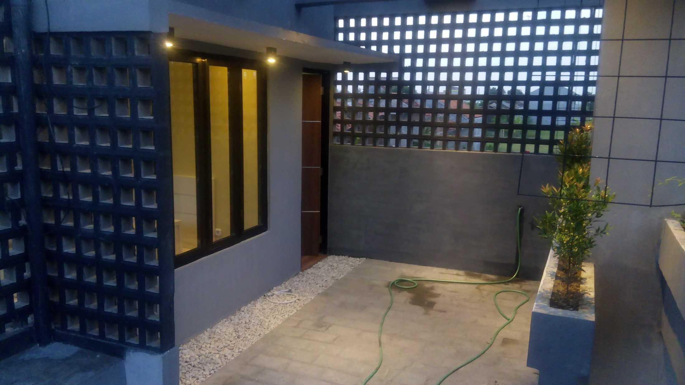 Astabumi Studio Omah Taman Singgah Tegal Tegal, Kota Tegal, Jawa Tengah, Indonesia Tegal, Kota Tegal, Jawa Tengah, Indonesia Astabumi-Architect-Interior-Design-Omah-Taman-Singgah-Tegal  84035