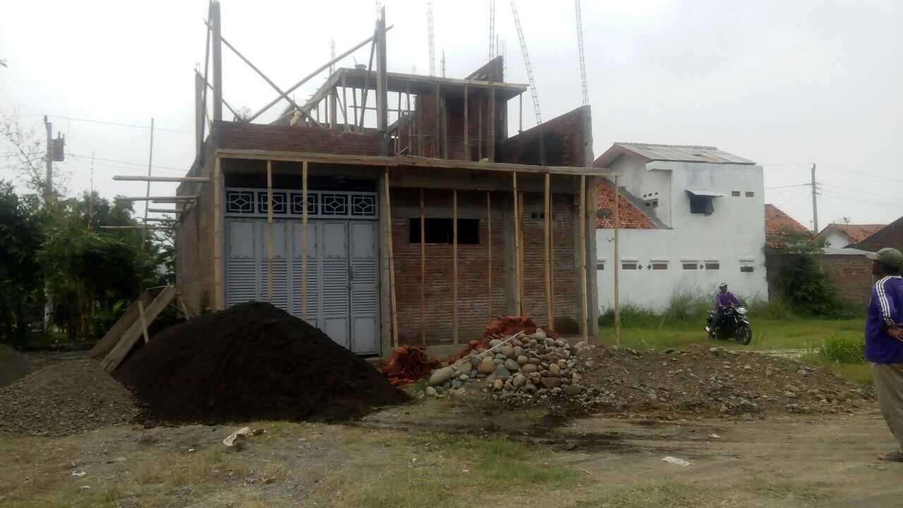 Astabumi Studio Omah Taman Singgah Tegal Tegal, Kota Tegal, Jawa Tengah, Indonesia Tegal, Kota Tegal, Jawa Tengah, Indonesia Astabumi-Architect-Interior-Design-Omah-Taman-Singgah-Tegal  84118