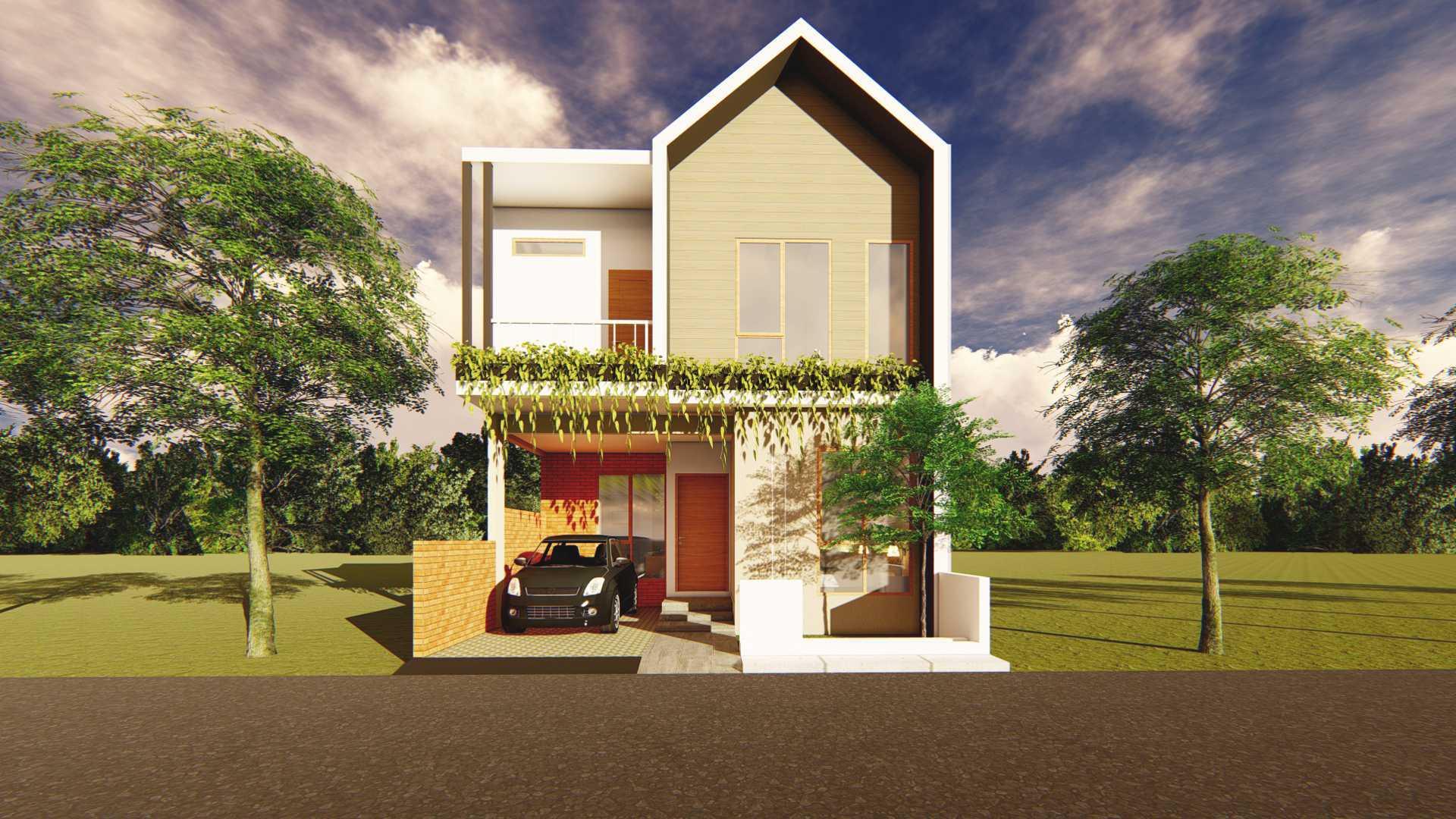 Astabumi Studio Sm House Pemalang Pemalang, Kec. Pemalang, Kabupaten Pemalang, Jawa Tengah, Indonesia Surabaya Cv-Astabumi-Manunggal-Prakarsa-Sm-House-Pemalang  119276