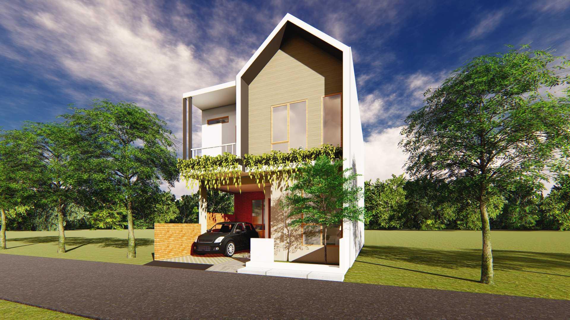 Astabumi Studio Sm House Pemalang Pemalang, Kec. Pemalang, Kabupaten Pemalang, Jawa Tengah, Indonesia Surabaya Cv-Astabumi-Manunggal-Prakarsa-Sm-House-Pemalang  119277