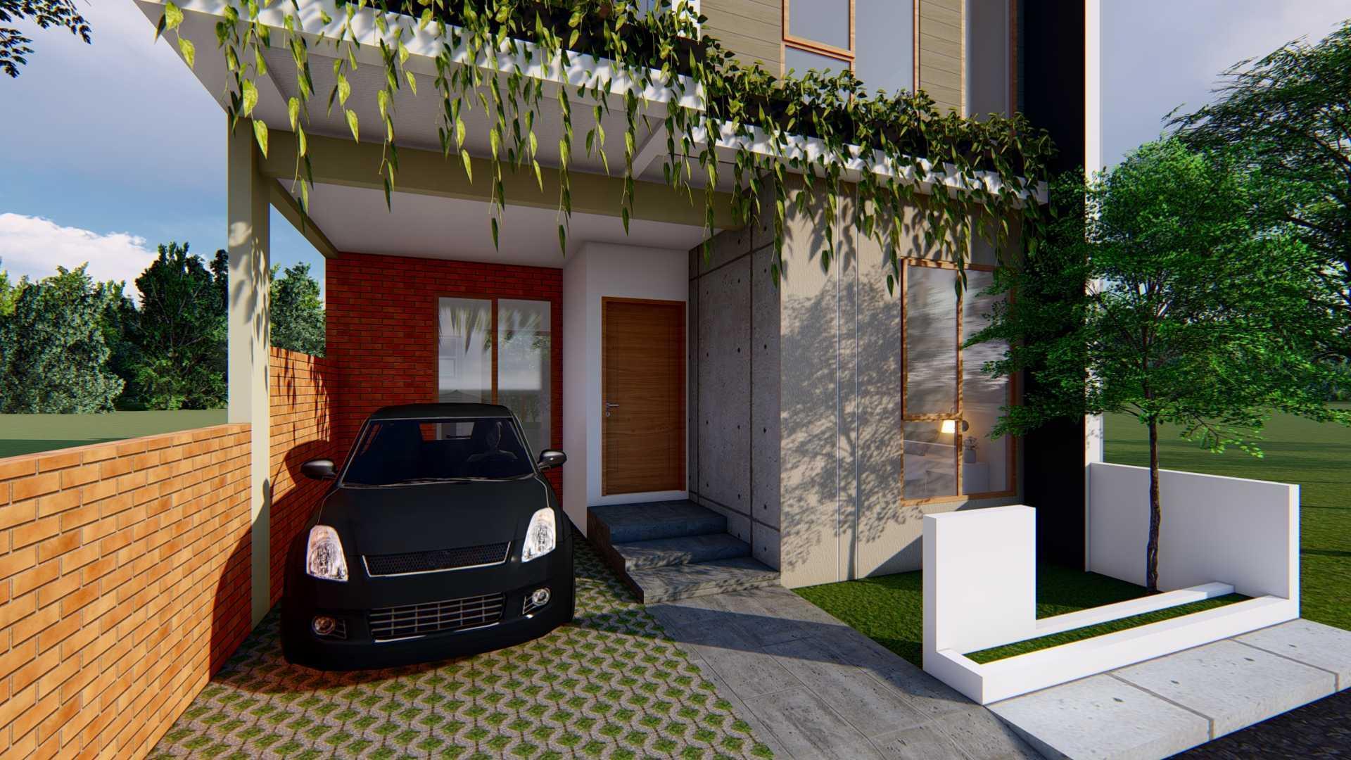 Astabumi Studio Sm House Pemalang Pemalang, Kec. Pemalang, Kabupaten Pemalang, Jawa Tengah, Indonesia Surabaya Cv-Astabumi-Manunggal-Prakarsa-Sm-House-Pemalang  119278