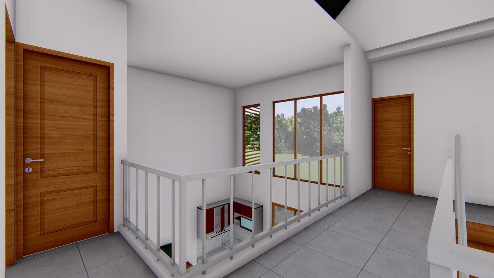 Astabumi Studio Sm House Pemalang Pemalang, Kec. Pemalang, Kabupaten Pemalang, Jawa Tengah, Indonesia Surabaya Cv-Astabumi-Manunggal-Prakarsa-Sm-House-Pemalang  119285