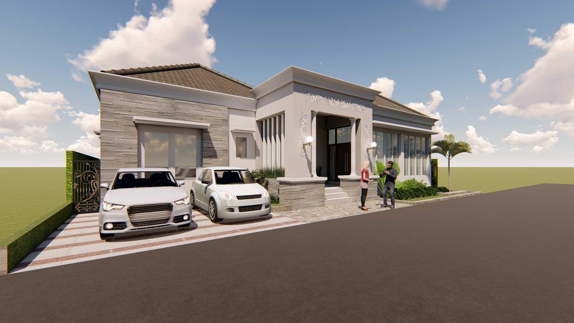 Astabumi Studio Pr House Tegal Tegal, Kota Tegal, Jawa Tengah, Indonesia Yogyakarta Cv-Astabumi-Manunggal-Prakarsa-Jto-Jogja-Trade-Office  119454