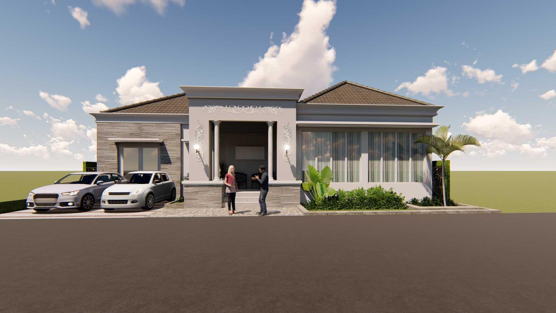 Astabumi Studio Pr House Tegal Tegal, Kota Tegal, Jawa Tengah, Indonesia Yogyakarta Cv-Astabumi-Manunggal-Prakarsa-Jto-Jogja-Trade-Office  119455