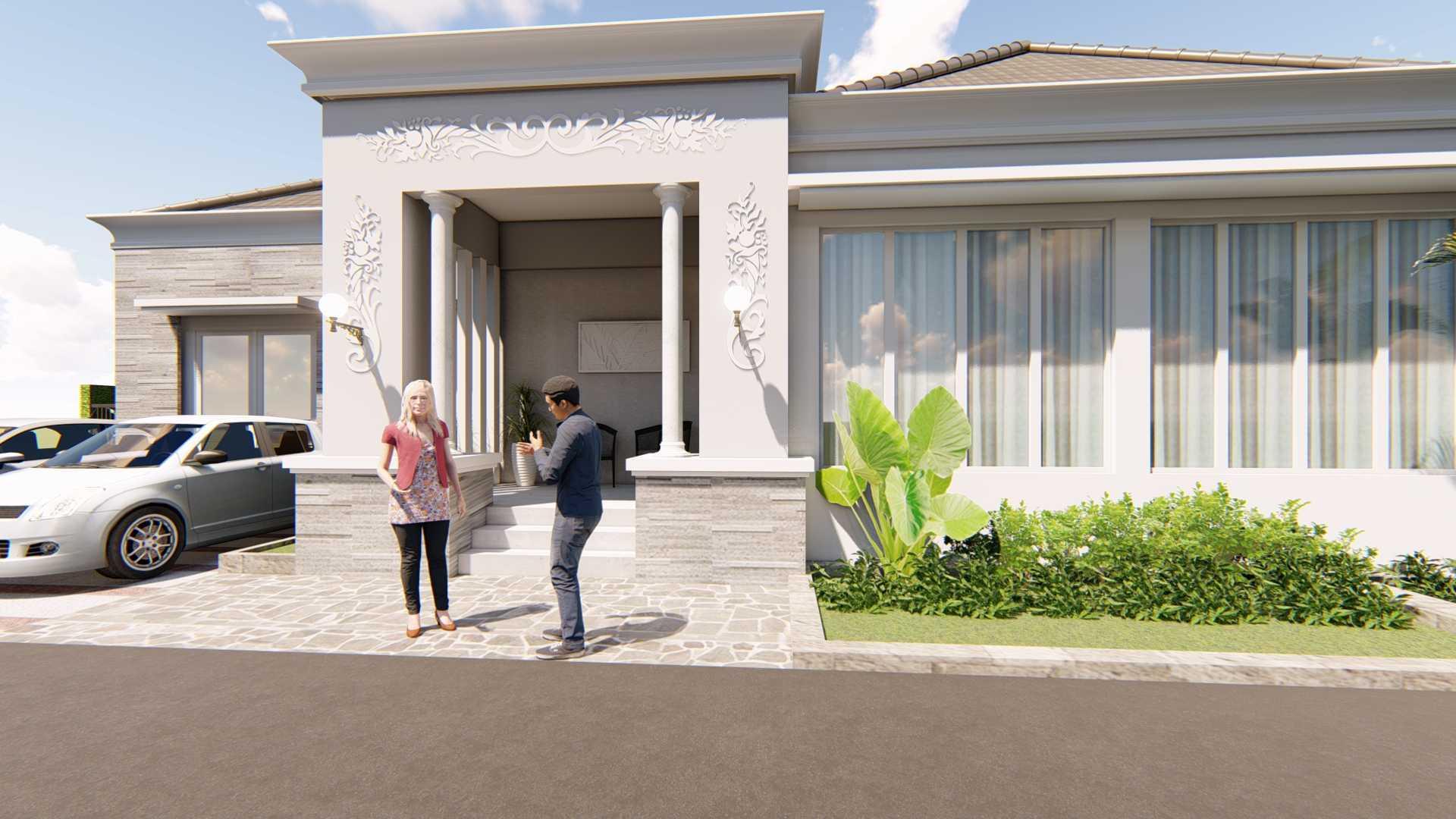 Astabumi Studio Pr House Tegal Tegal, Kota Tegal, Jawa Tengah, Indonesia Yogyakarta Cv-Astabumi-Manunggal-Prakarsa-Jto-Jogja-Trade-Office  119457