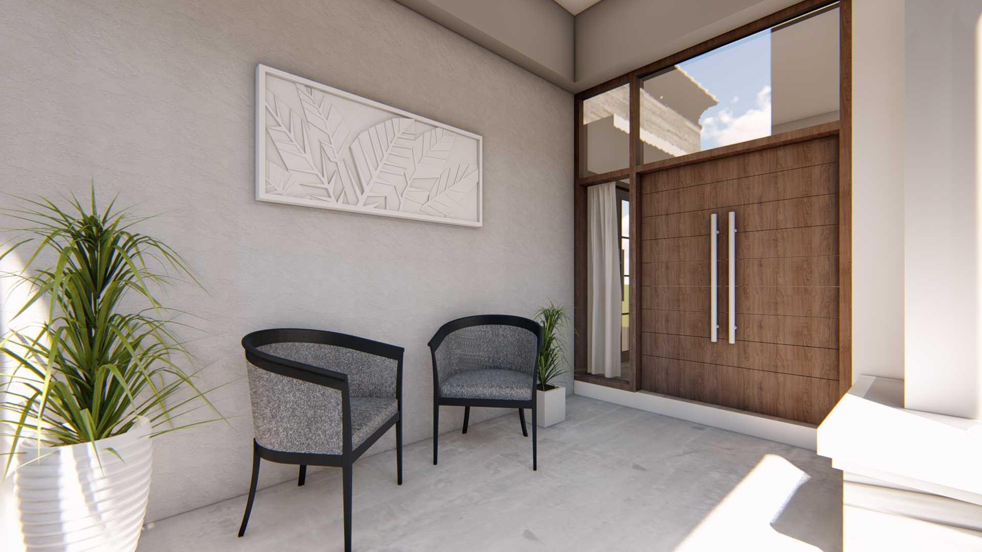 Astabumi Studio Pr House Tegal Tegal, Kota Tegal, Jawa Tengah, Indonesia Yogyakarta Cv-Astabumi-Manunggal-Prakarsa-Jto-Jogja-Trade-Office  119458