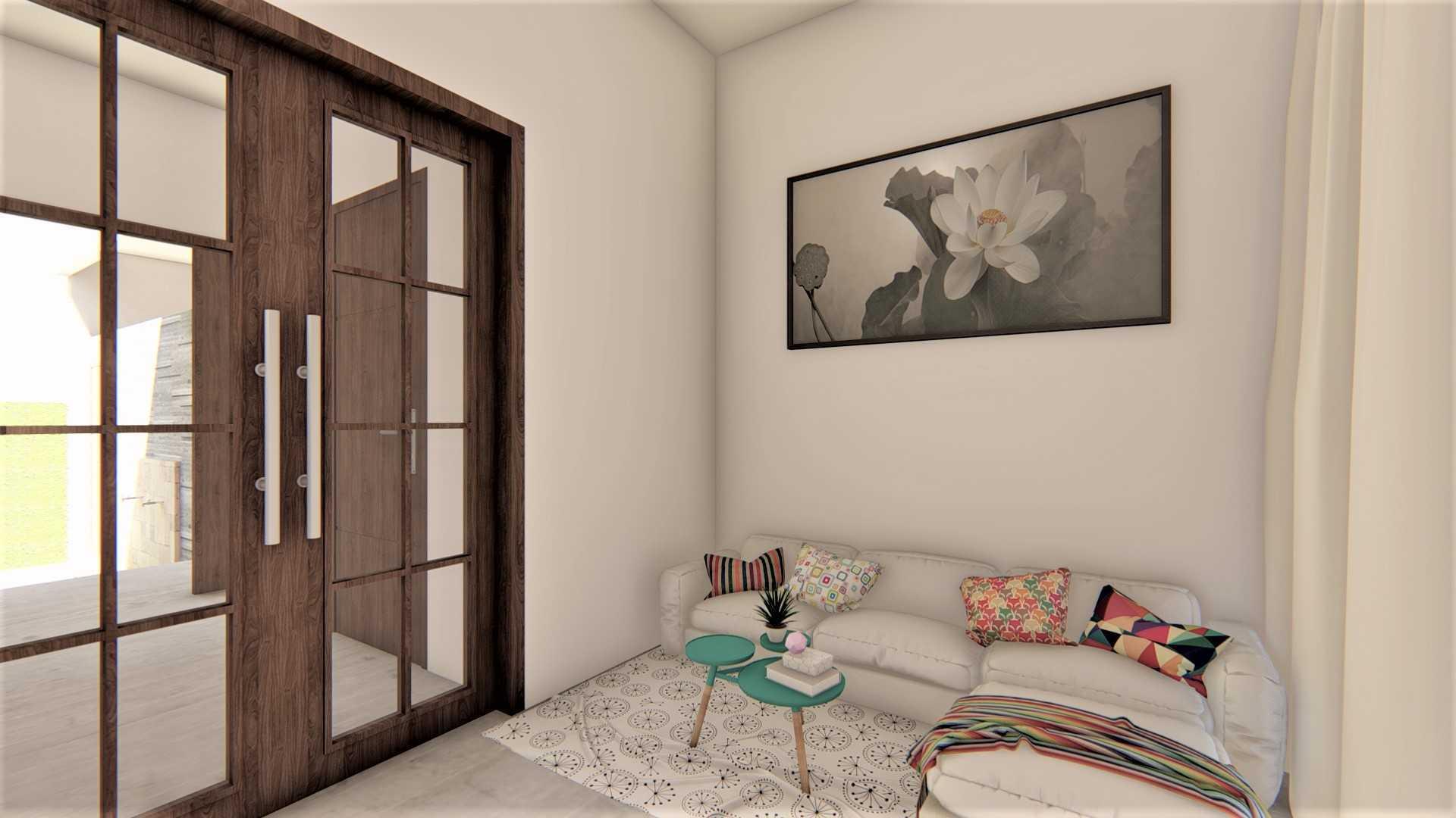 Astabumi Studio Pr House Tegal Tegal, Kota Tegal, Jawa Tengah, Indonesia Yogyakarta Cv-Astabumi-Manunggal-Prakarsa-Jto-Jogja-Trade-Office  119460