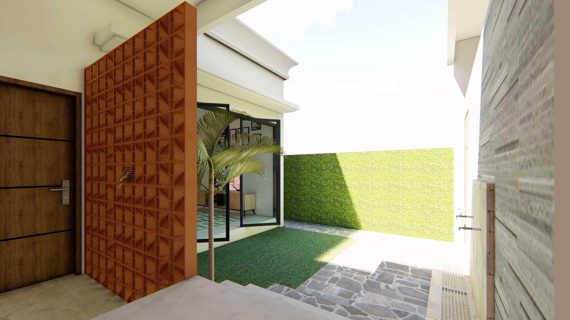 Astabumi Studio Pr House Tegal Tegal, Kota Tegal, Jawa Tengah, Indonesia Yogyakarta Cv-Astabumi-Manunggal-Prakarsa-Jto-Jogja-Trade-Office  119462