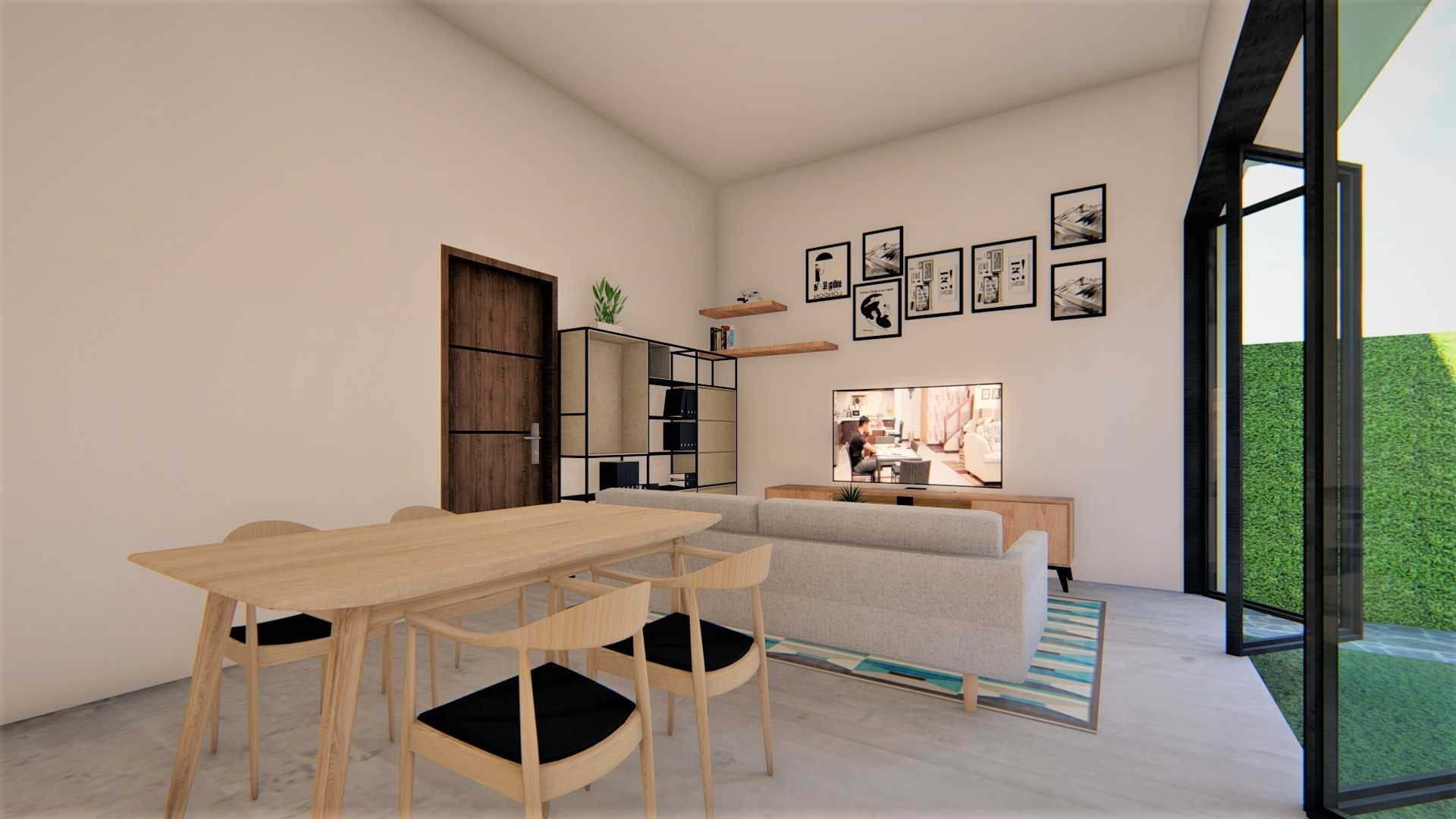 Astabumi Studio Pr House Tegal Tegal, Kota Tegal, Jawa Tengah, Indonesia Yogyakarta Cv-Astabumi-Manunggal-Prakarsa-Jto-Jogja-Trade-Office  119464