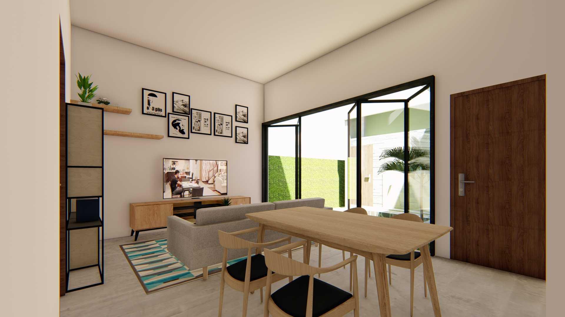 Astabumi Studio Pr House Tegal Tegal, Kota Tegal, Jawa Tengah, Indonesia Yogyakarta Cv-Astabumi-Manunggal-Prakarsa-Jto-Jogja-Trade-Office  119465