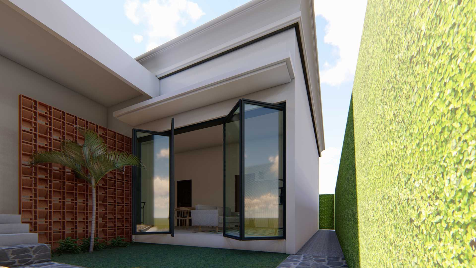 Astabumi Studio Pr House Tegal Tegal, Kota Tegal, Jawa Tengah, Indonesia Yogyakarta Cv-Astabumi-Manunggal-Prakarsa-Jto-Jogja-Trade-Office  119471