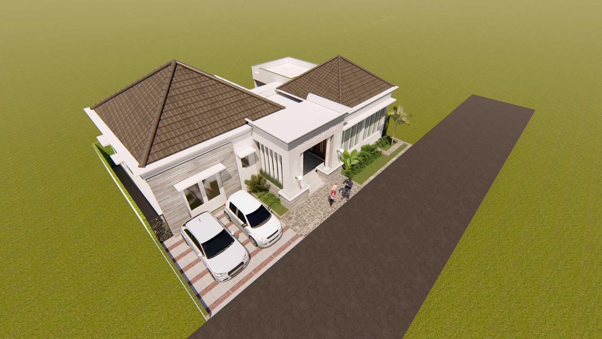 Astabumi Studio Pr House Tegal Tegal, Kota Tegal, Jawa Tengah, Indonesia Yogyakarta Cv-Astabumi-Manunggal-Prakarsa-Jto-Jogja-Trade-Office  119472