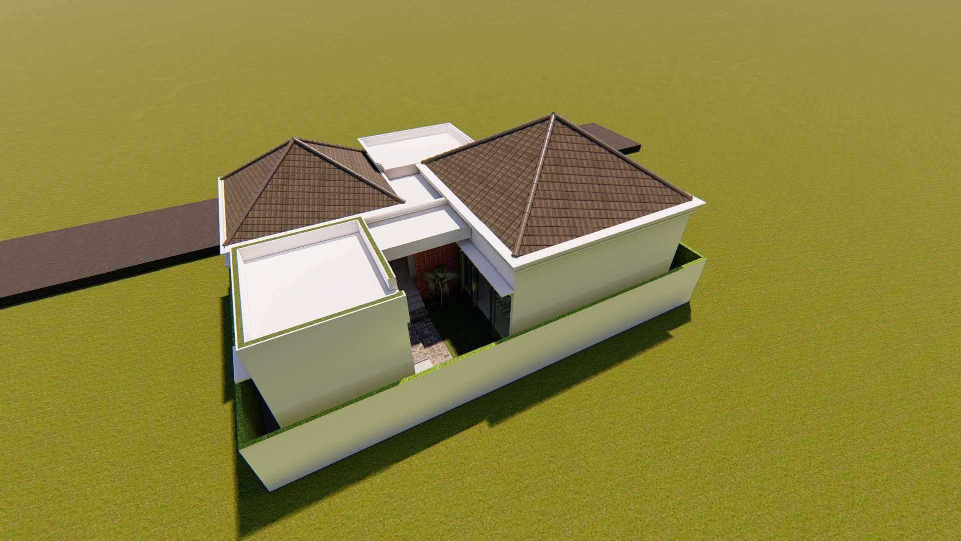 Astabumi Studio Pr House Tegal Tegal, Kota Tegal, Jawa Tengah, Indonesia Yogyakarta Cv-Astabumi-Manunggal-Prakarsa-Jto-Jogja-Trade-Office  119473