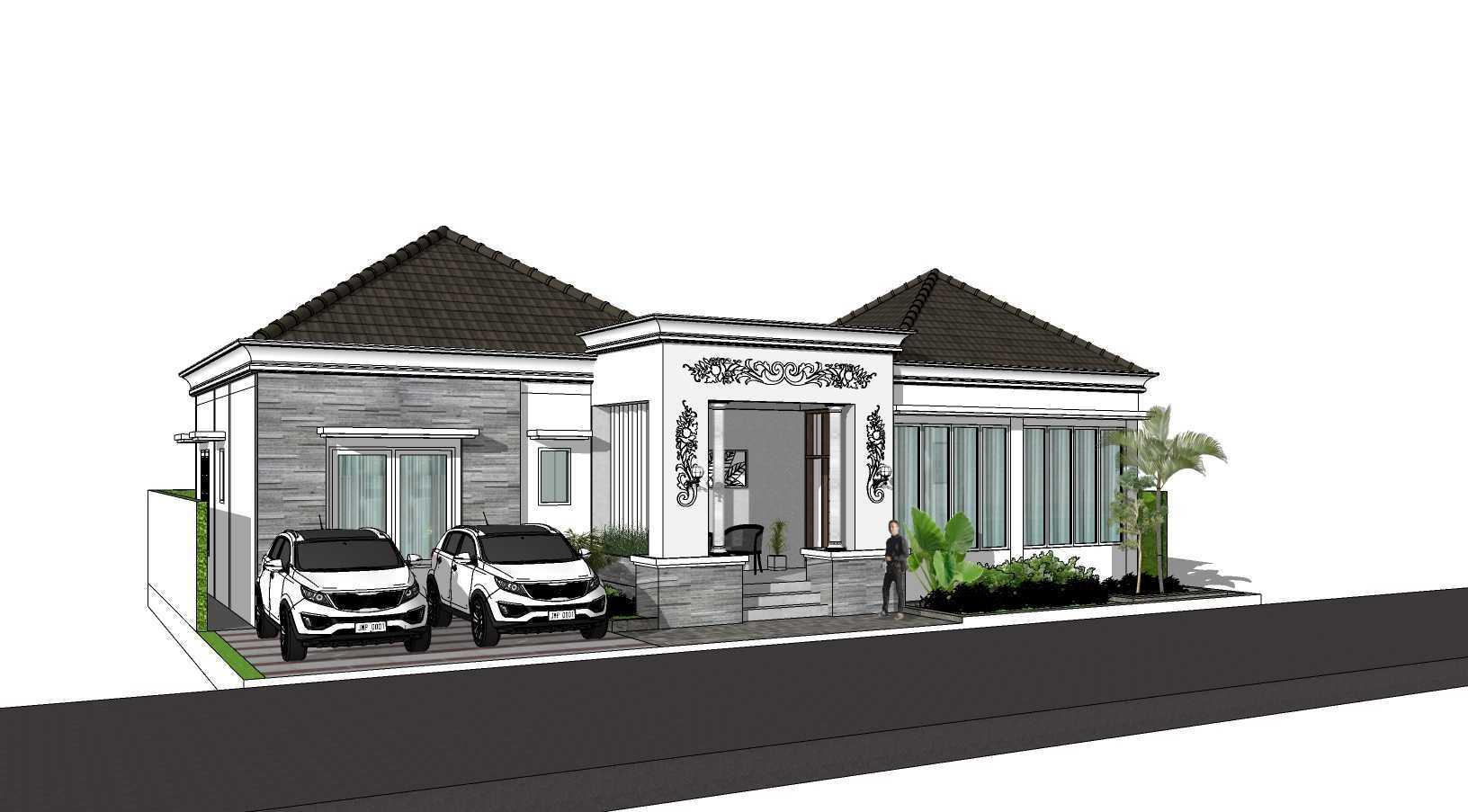 Astabumi Studio Pr House Tegal Tegal, Kota Tegal, Jawa Tengah, Indonesia Yogyakarta Cv-Astabumi-Manunggal-Prakarsa-Jto-Jogja-Trade-Office  119474