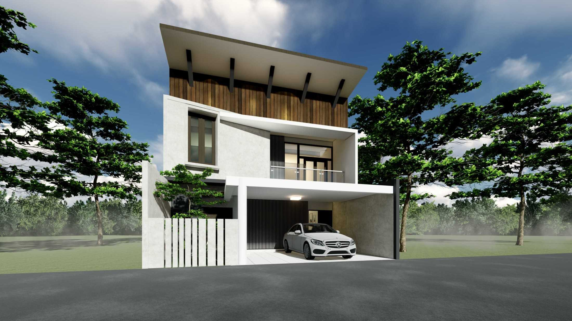 Astabumi Studio Rb House Bandung Bandung, Kota Bandung, Jawa Barat, Indonesia Klaten, Kabupaten Klaten, Jawa Tengah, Indonesia Cv-Astabumi-Manunggal-Prakarsa-Prambanan-Reading-Room  119322